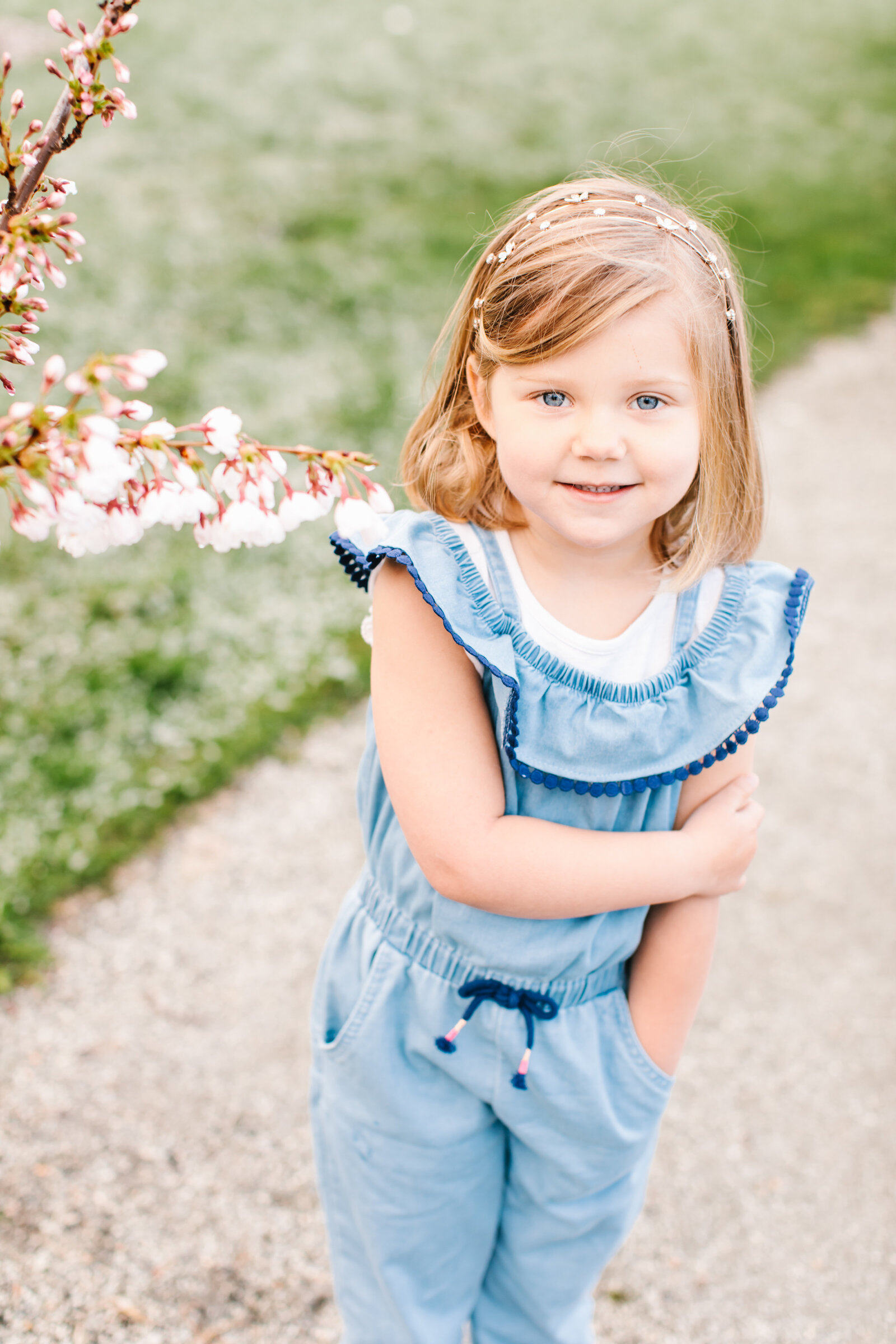 Utah Family Photographer-1040