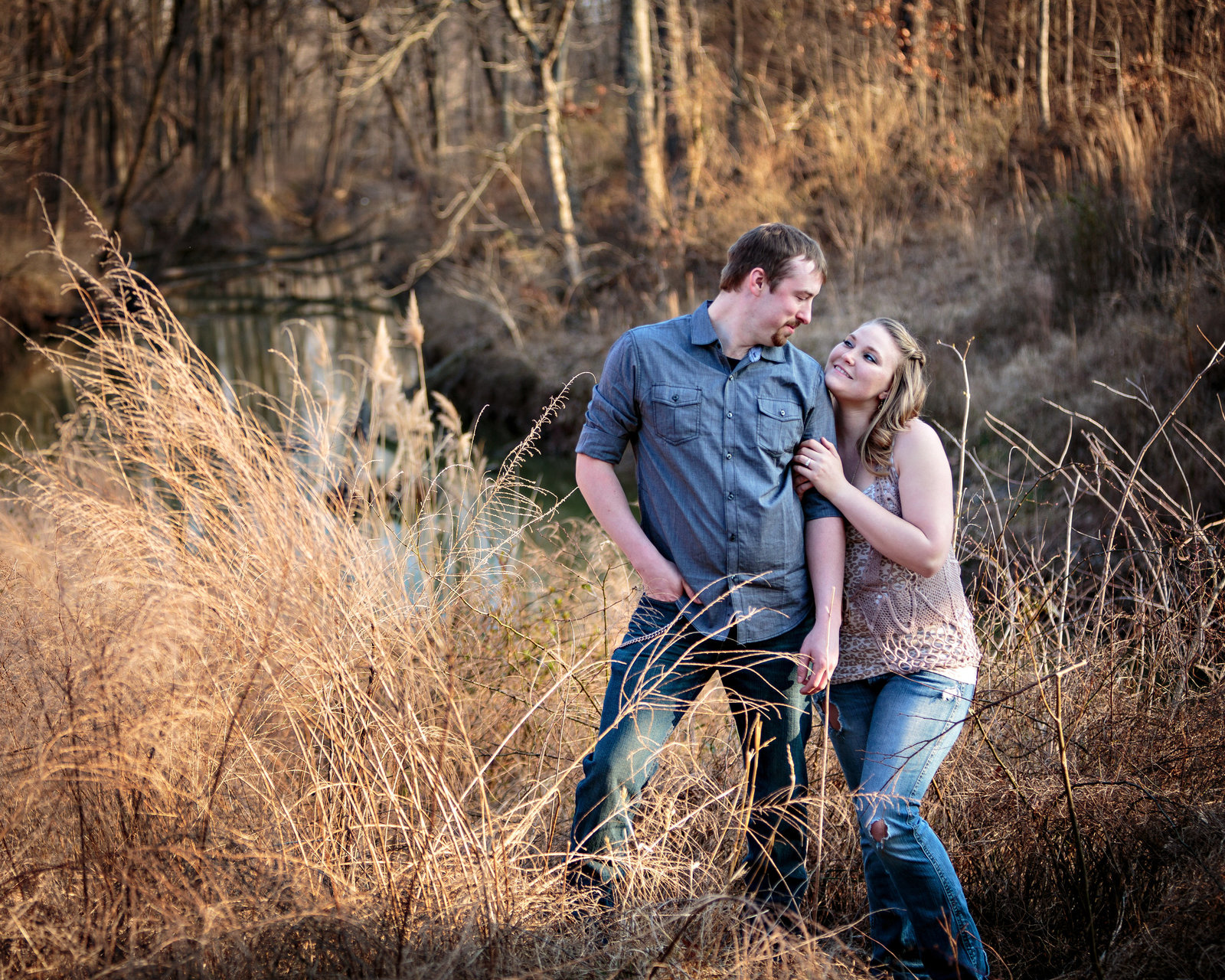 2019_engagement_website-114