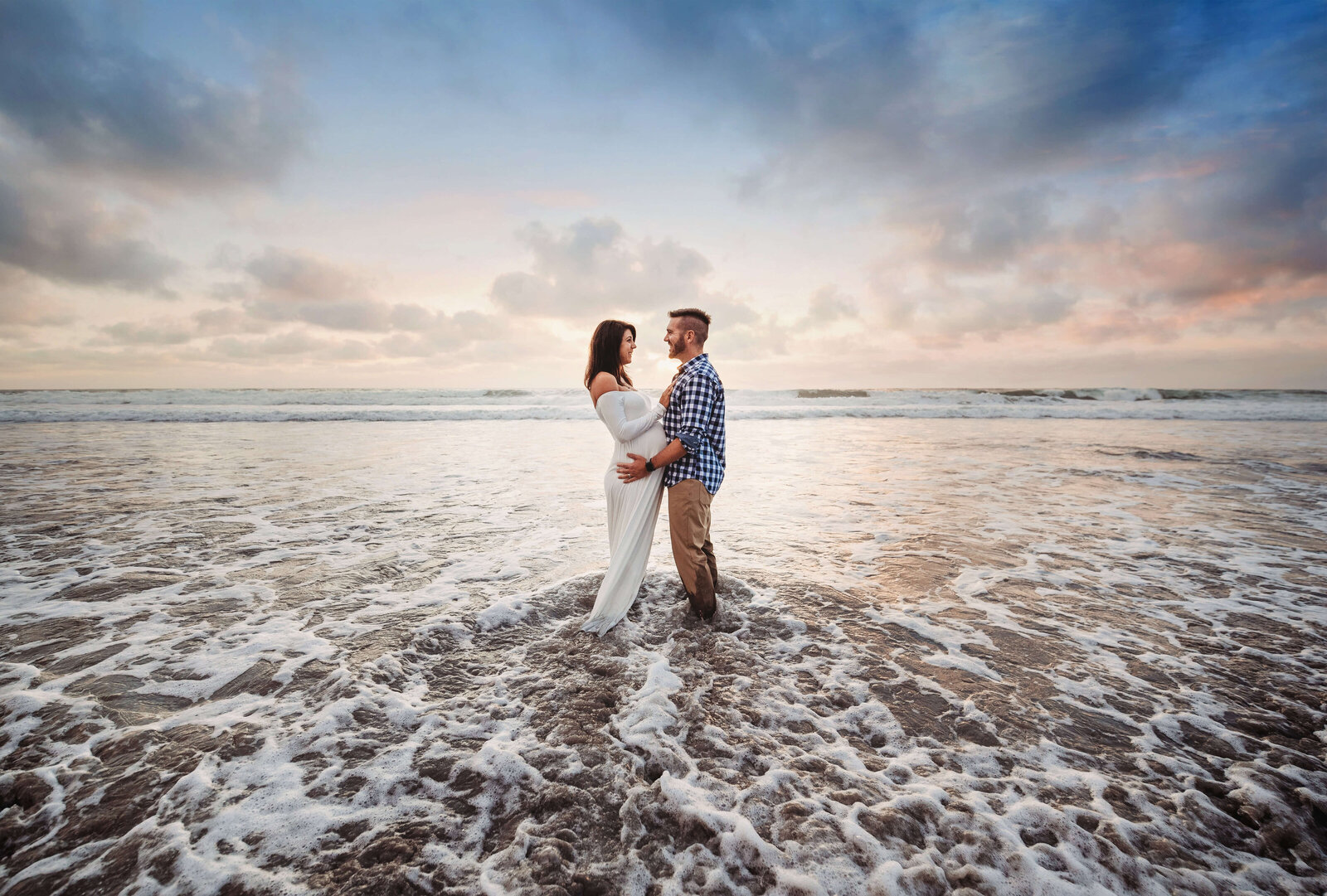 San-diego-maternity-photographer-38