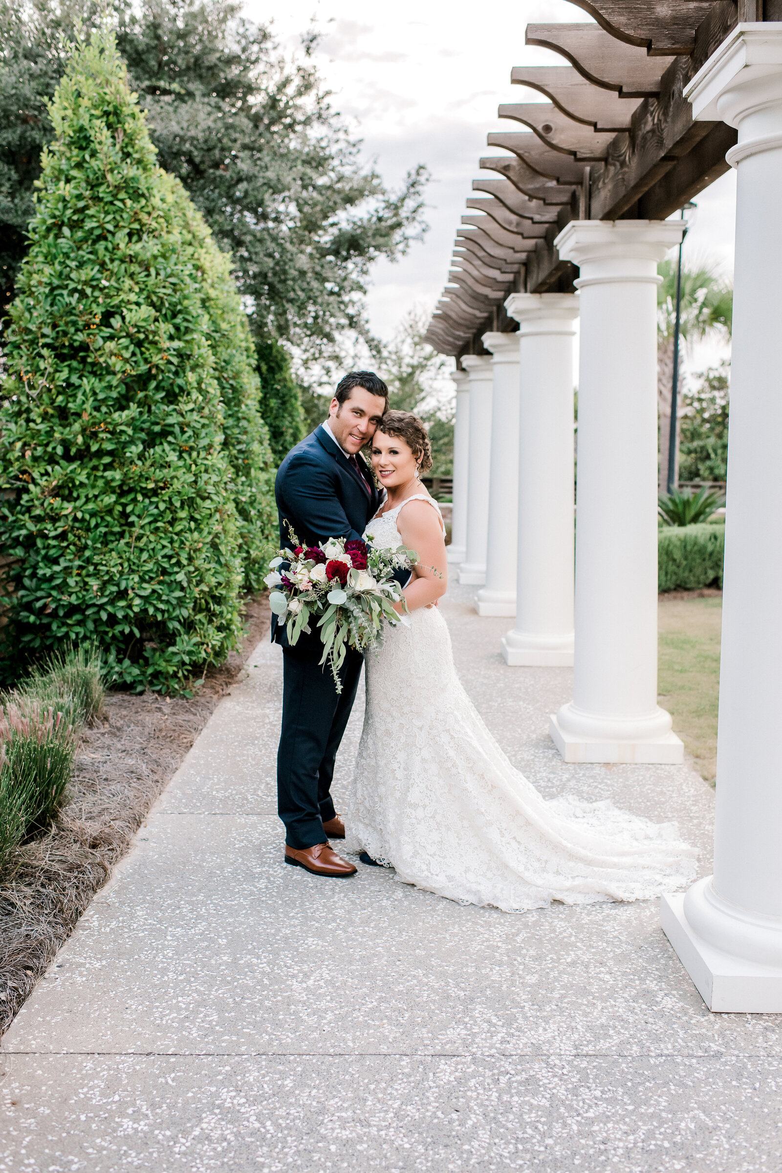 The Henderson Beach Resor | Destin Wedding | Jennifer G Photograpy-6