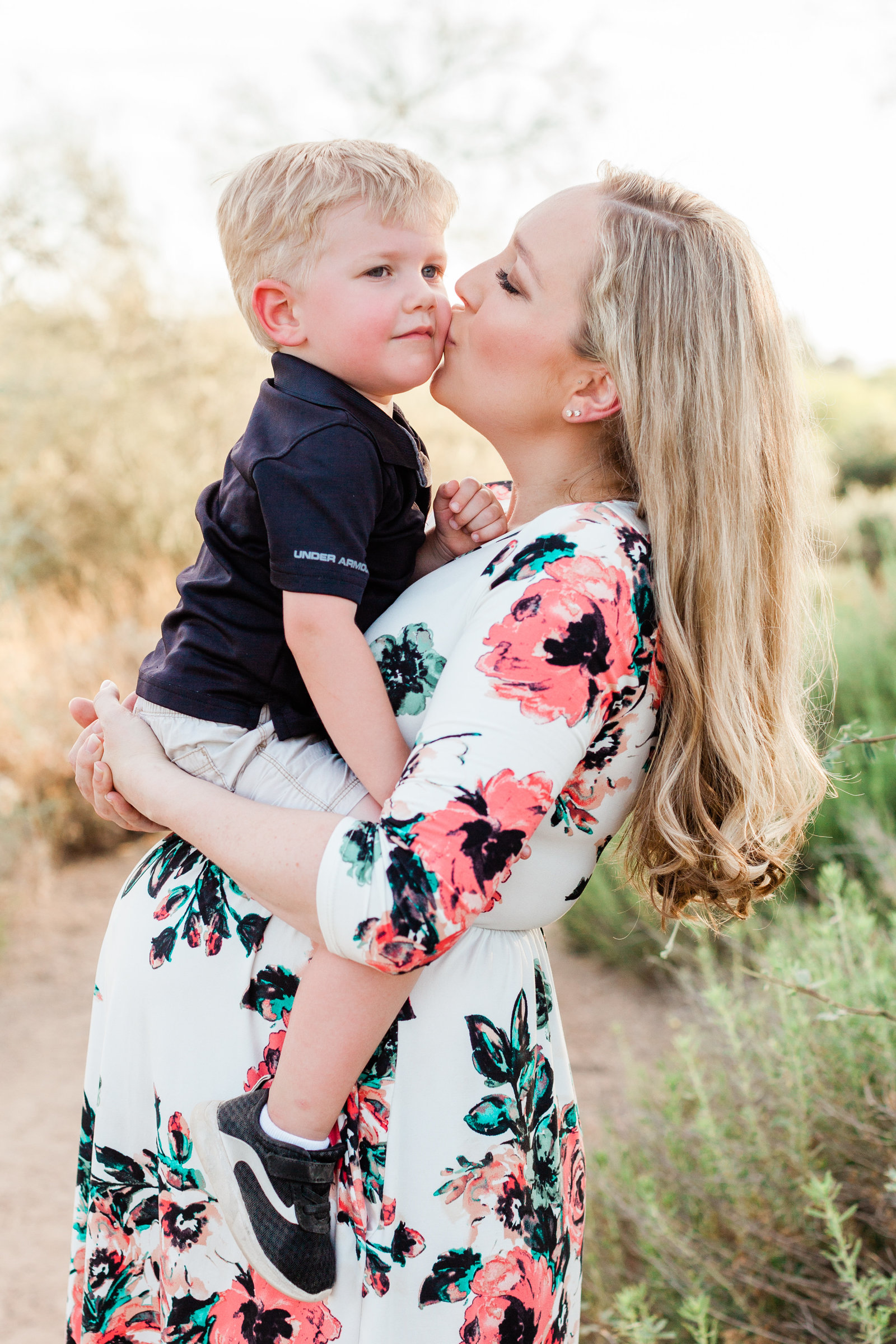 Chandler Maternity Photographer-6318-2