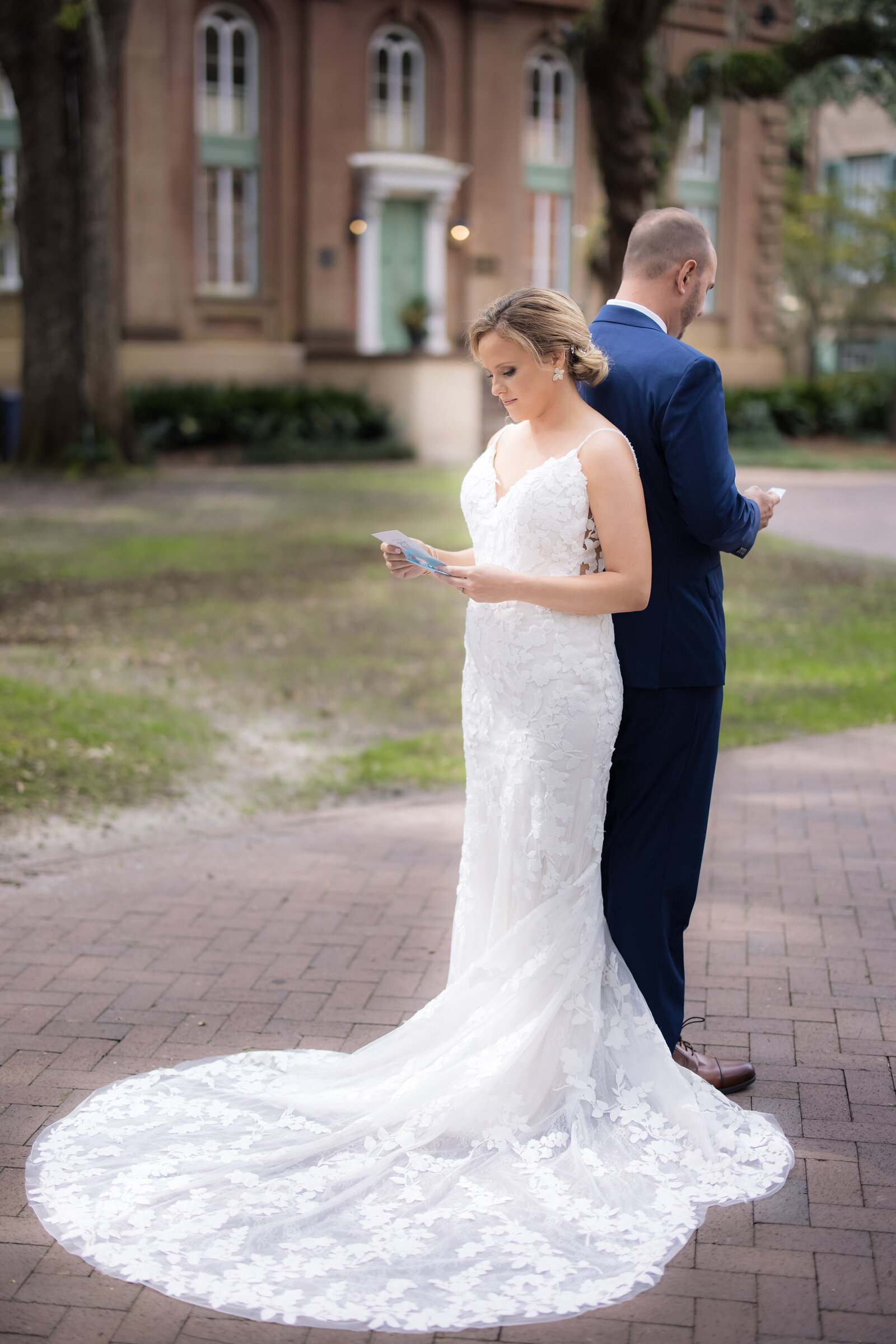 Page_Pooser_Wedding-36