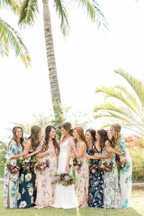 W0510_Wright_Olowalu-Maluhia_Maui-Wedding_CaitlinCatheyPhoto_0465
