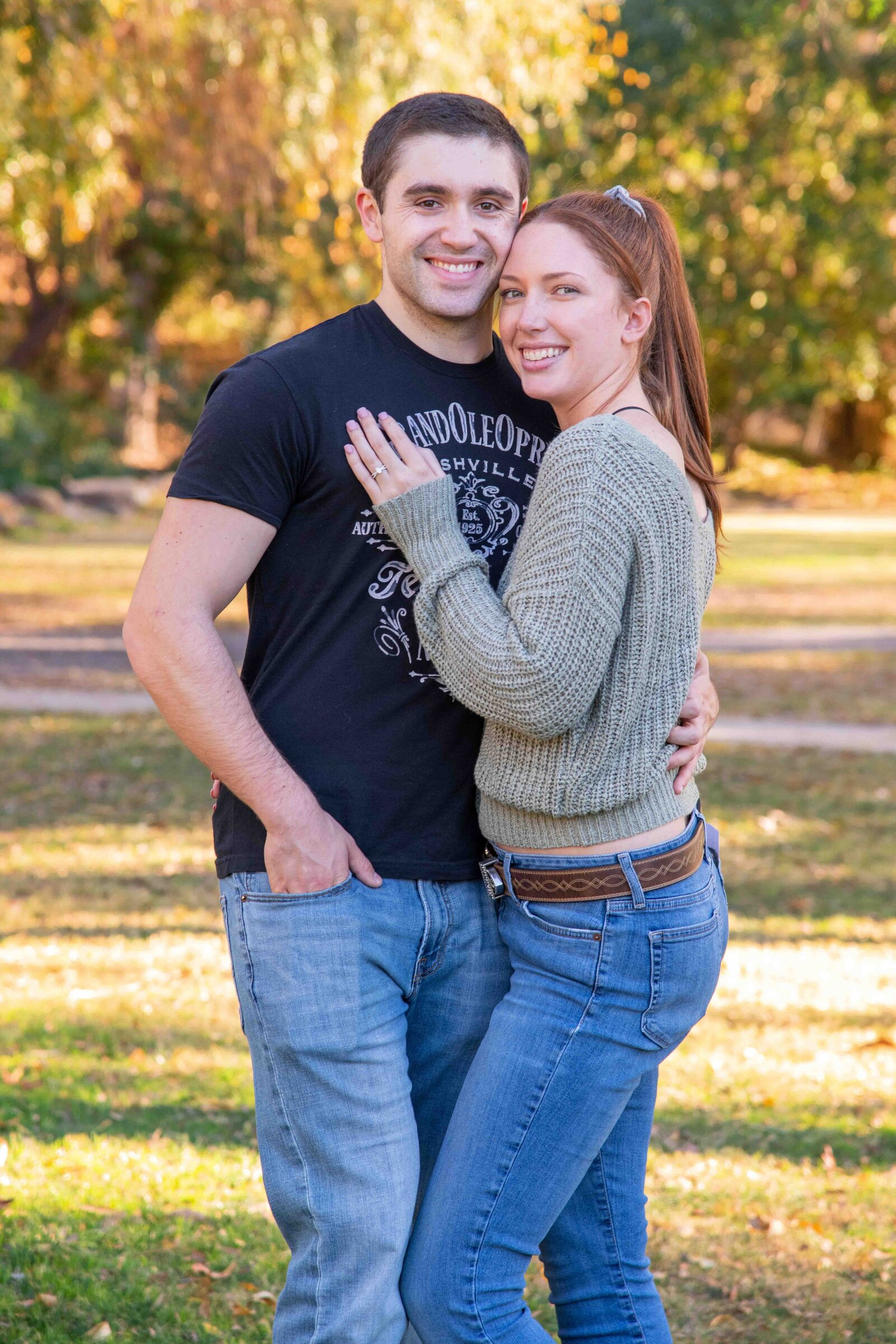 Maria-McCarthy-Photography-engagement-casual