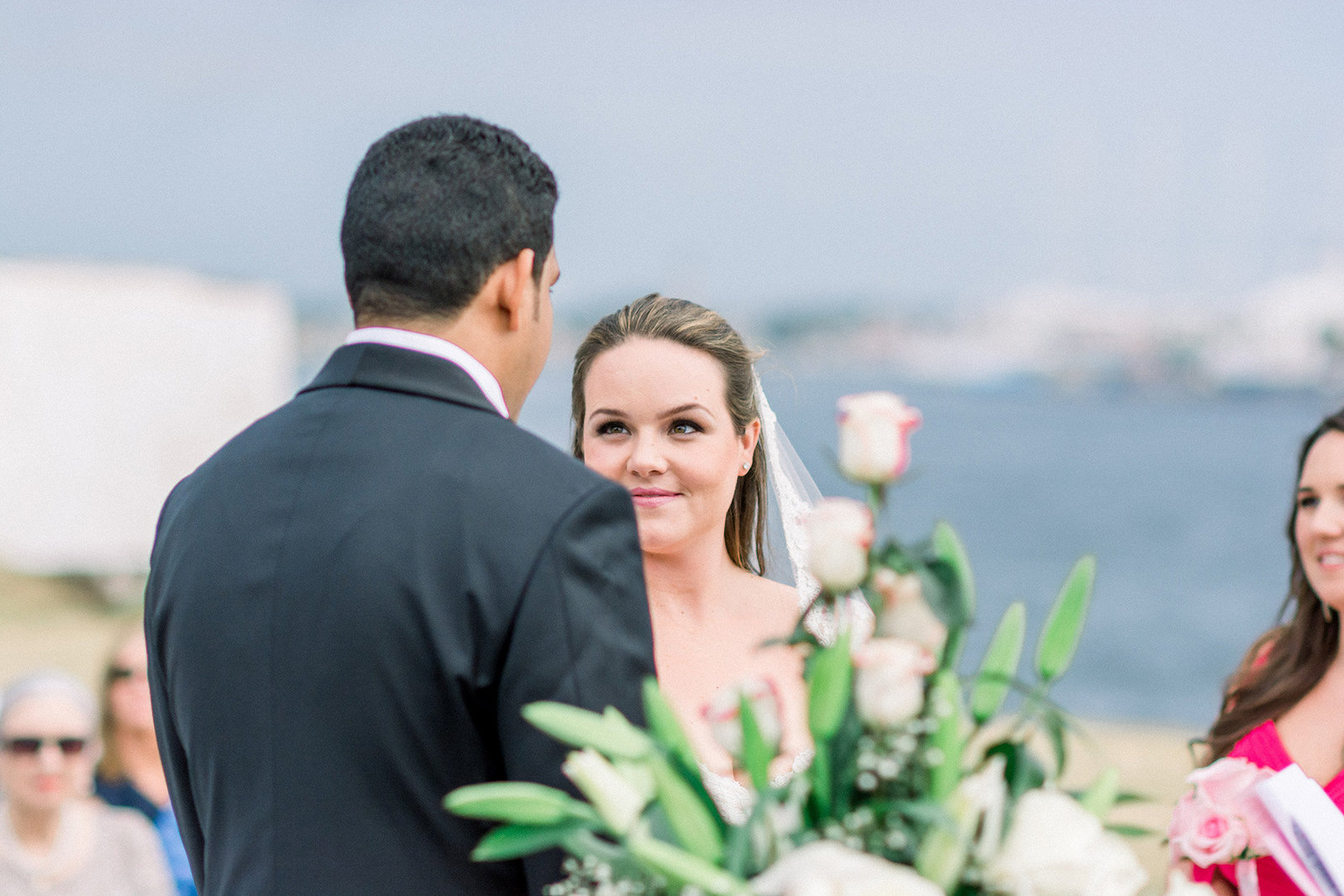 20150328-Pura-Soul-Photo-Cuba-Wedding-53