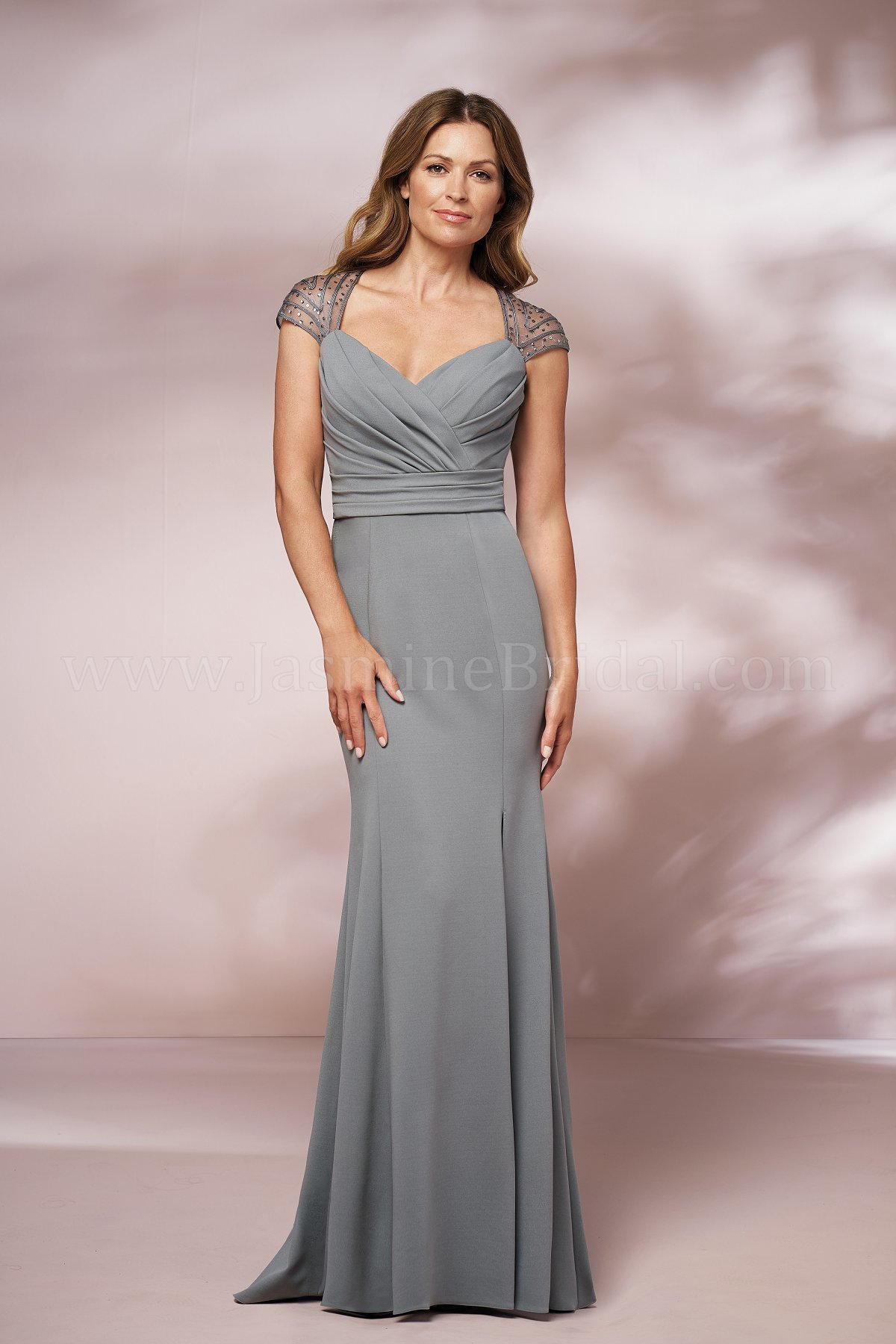 mother-of-the-bride-dresses-J205006-F