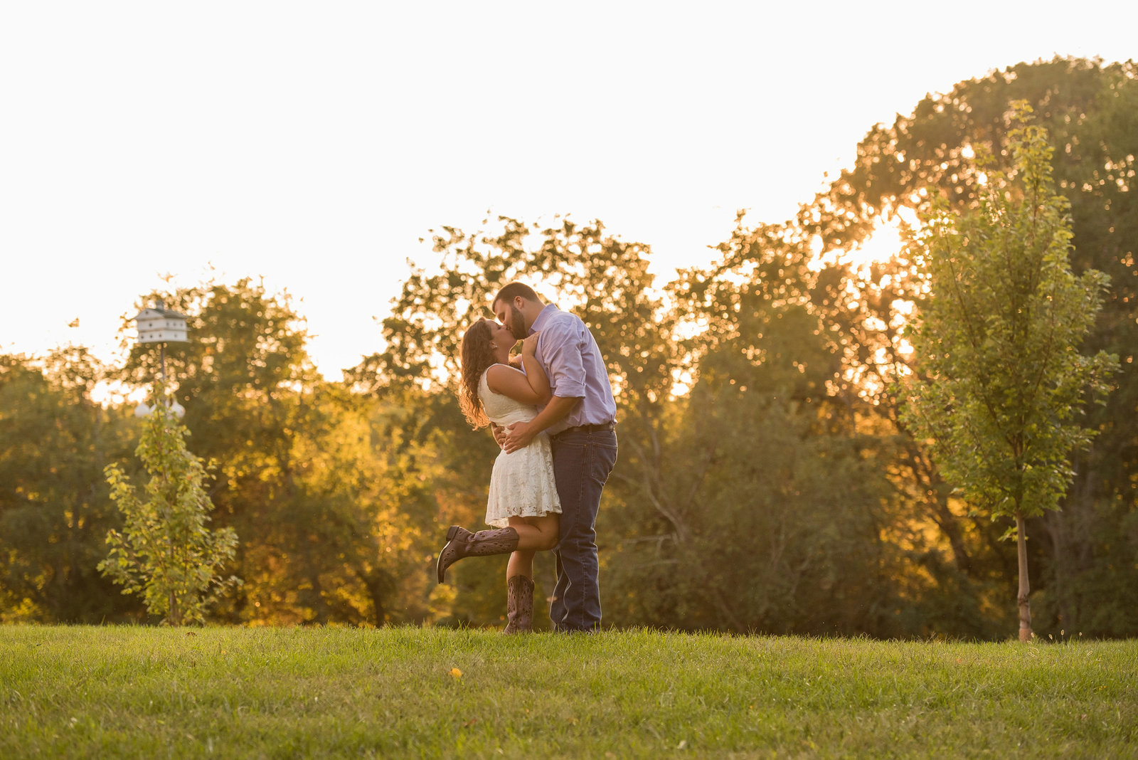 NJ_Rustic_Engagement_Photography157