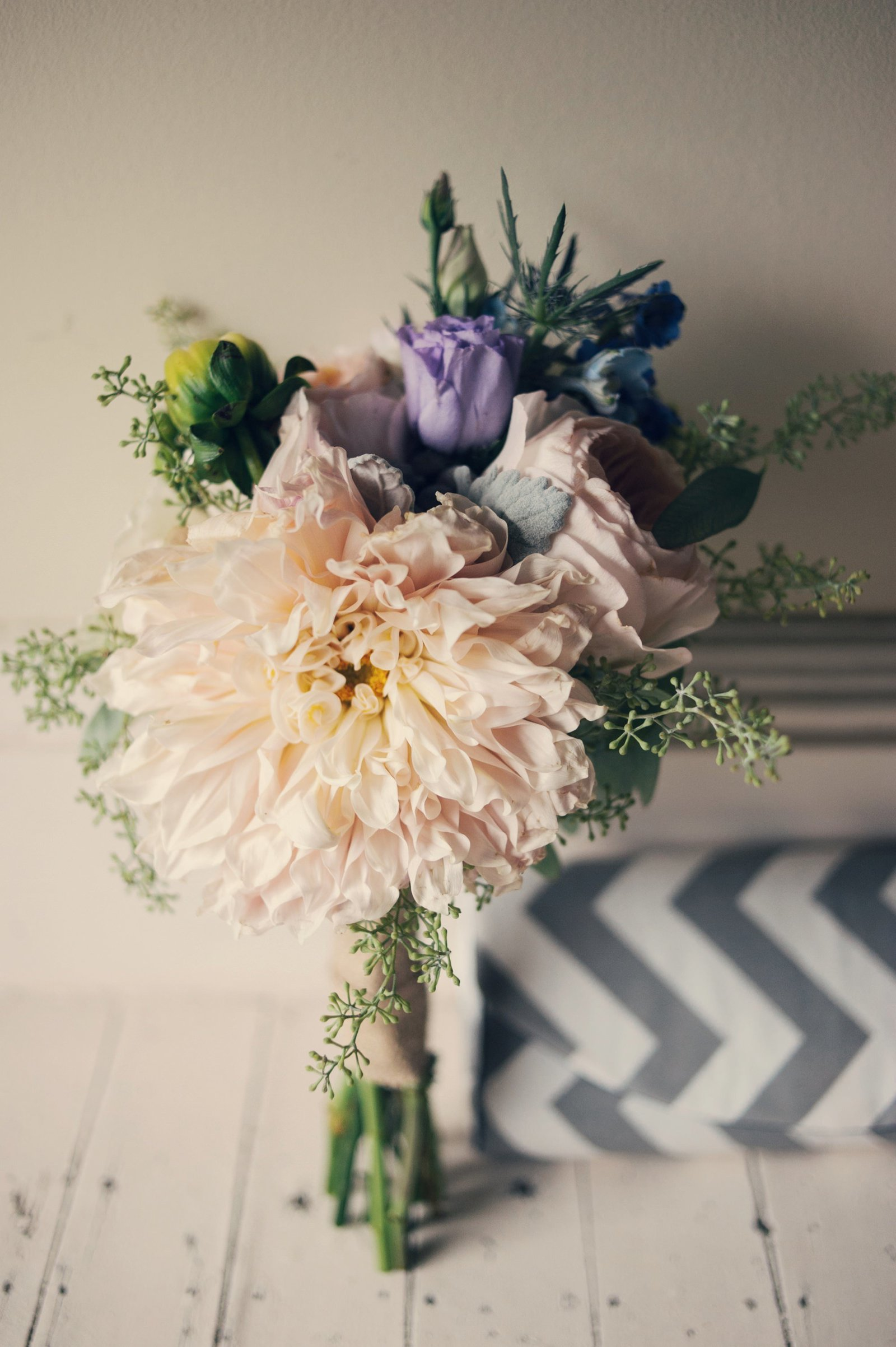 romantic_navy_eolia_mansion_wedding_waterford_connecticut__0009