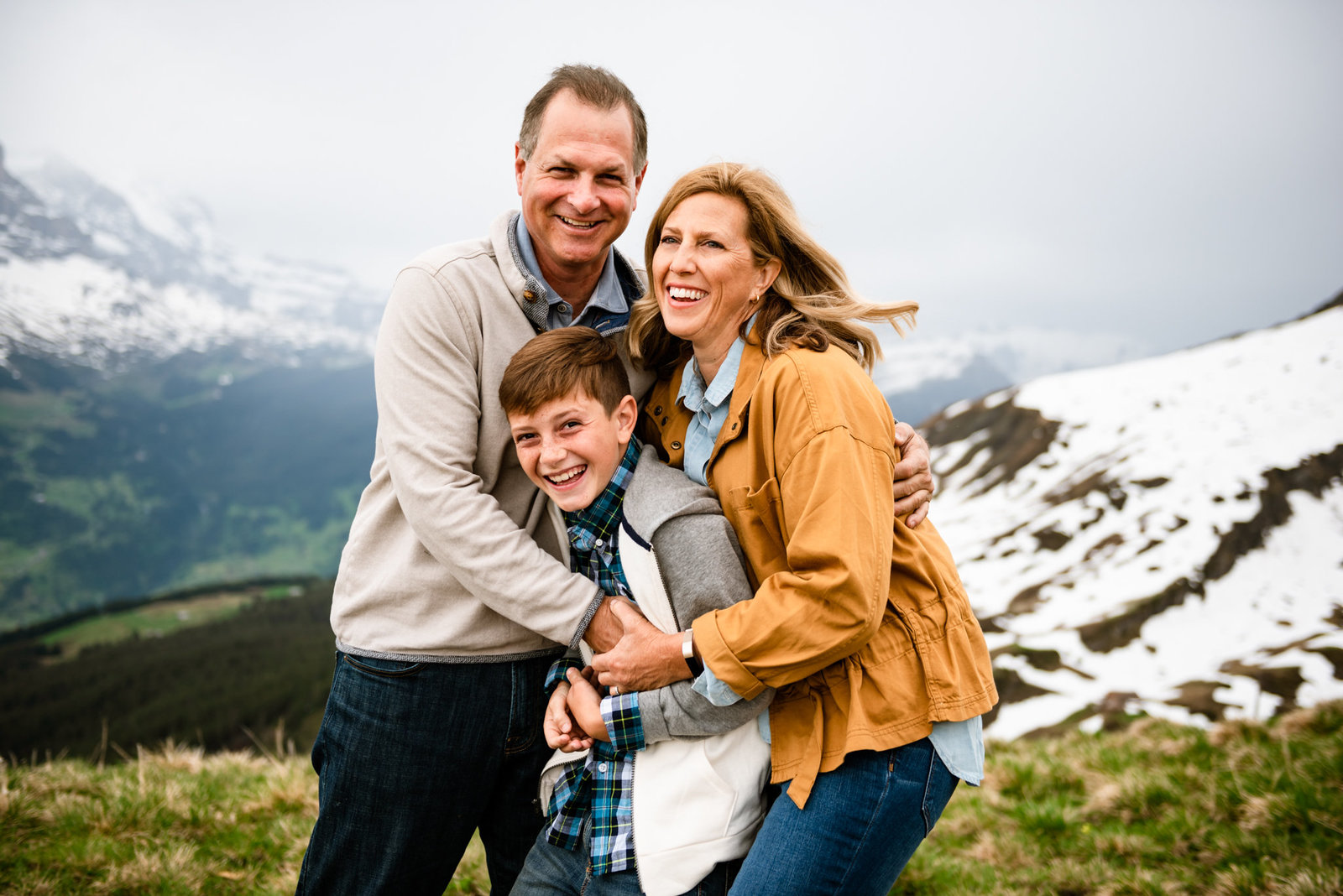 Family_Photographer_Switzerland_1