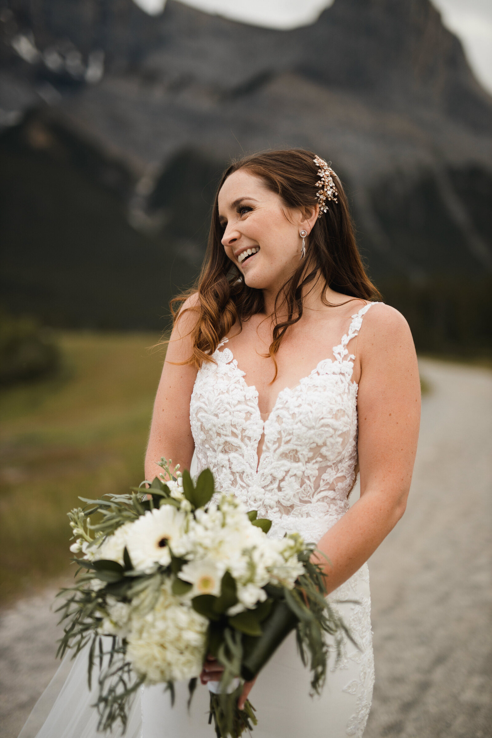 banff.wedding.photographer--288