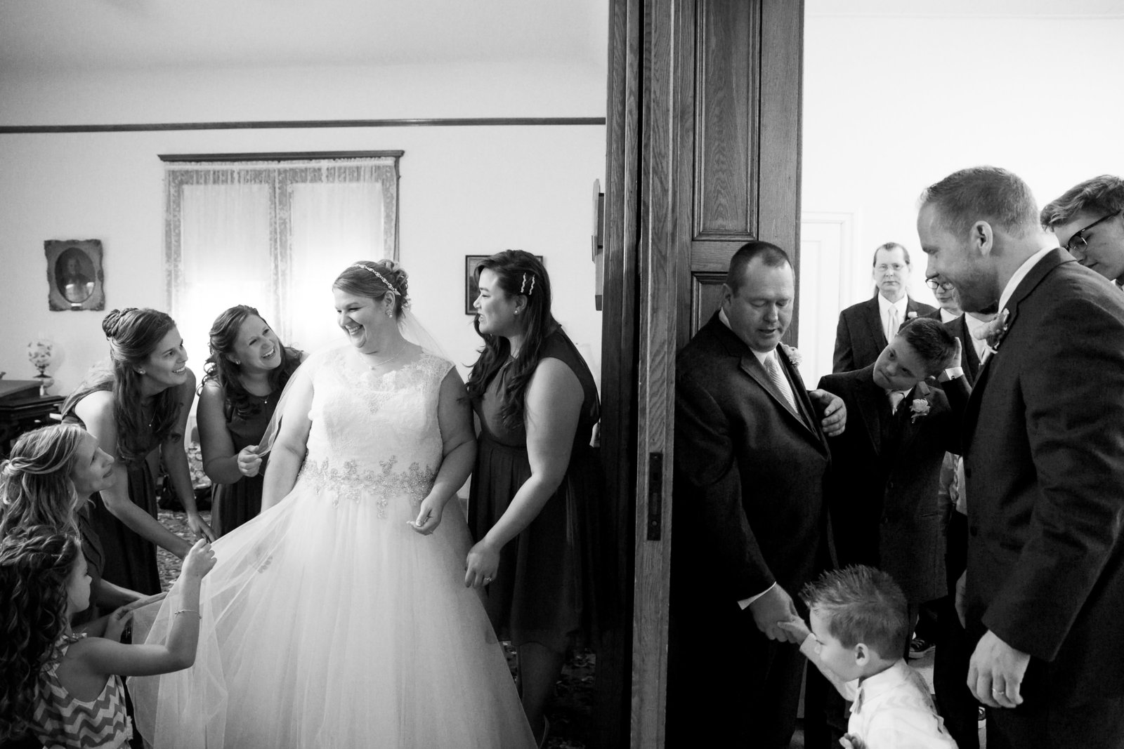 oconomowoc-wedding-photographer