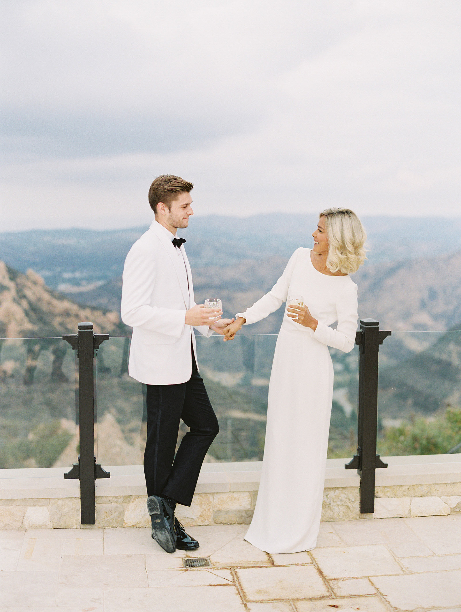 PuraSoulPhoto_HollywoodWedding-71