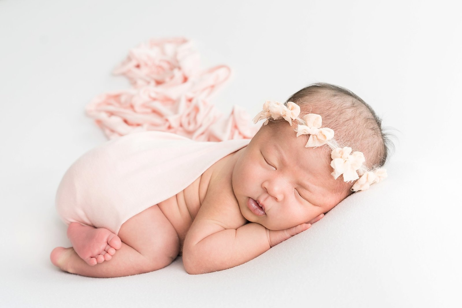 orange-county-newborn-photographer_0014