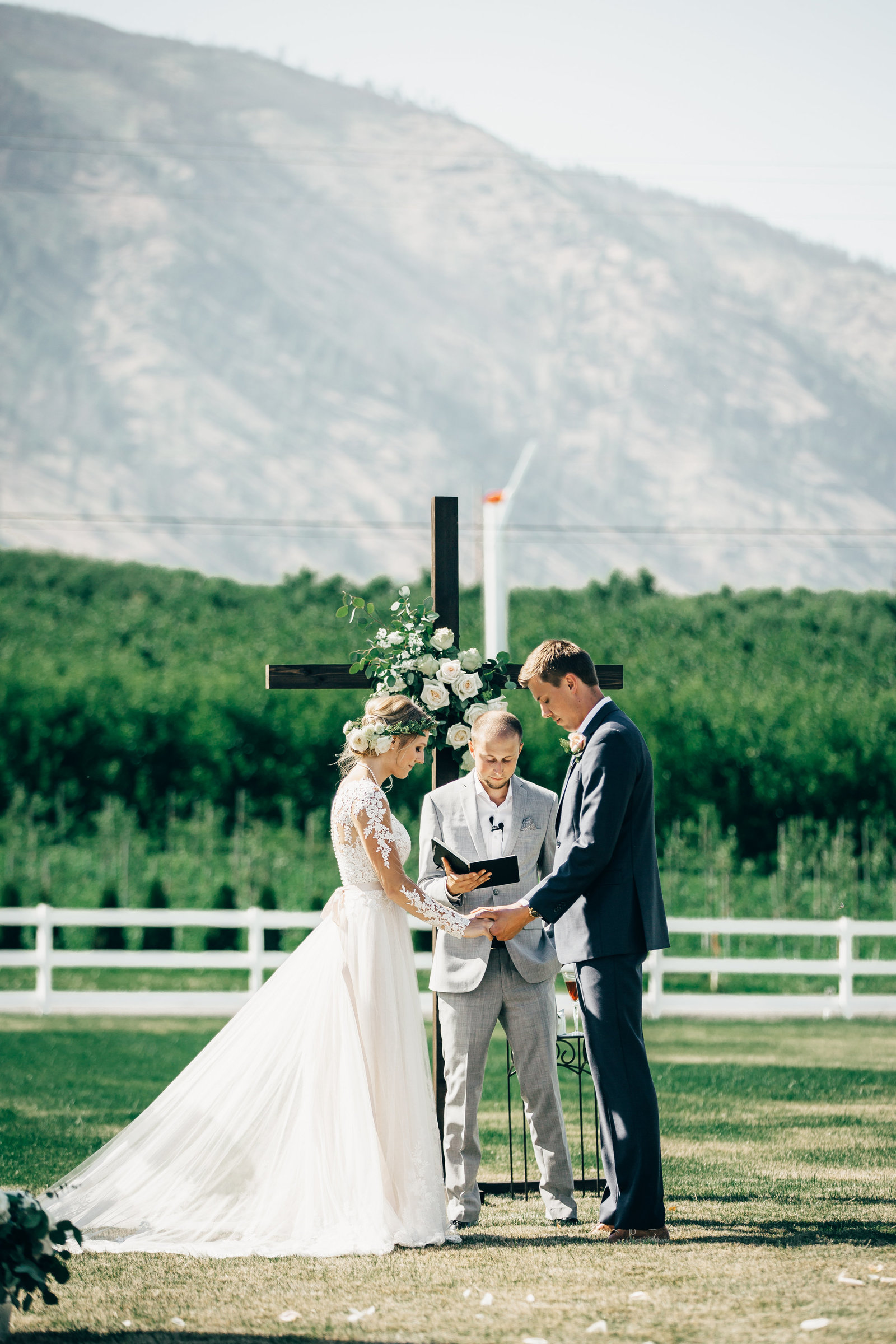 AlexanderWeddingDay-MaciBPhotography-264