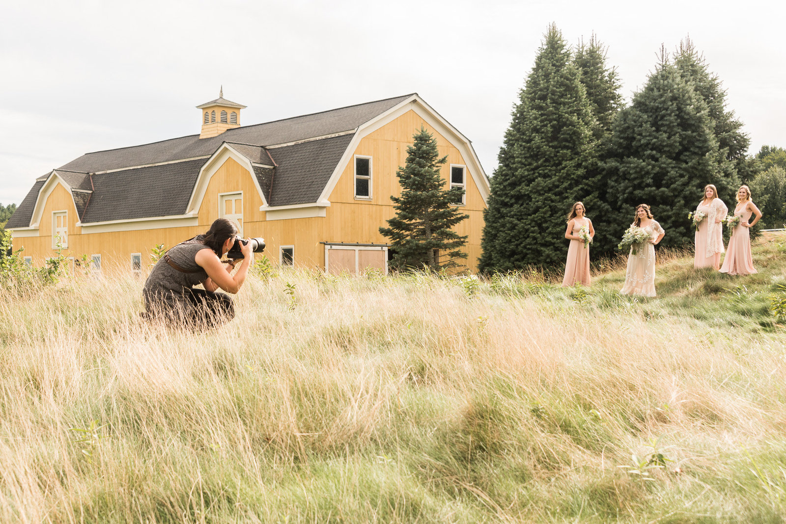 MA-wedding-photographer-Ranch-Golf-Club