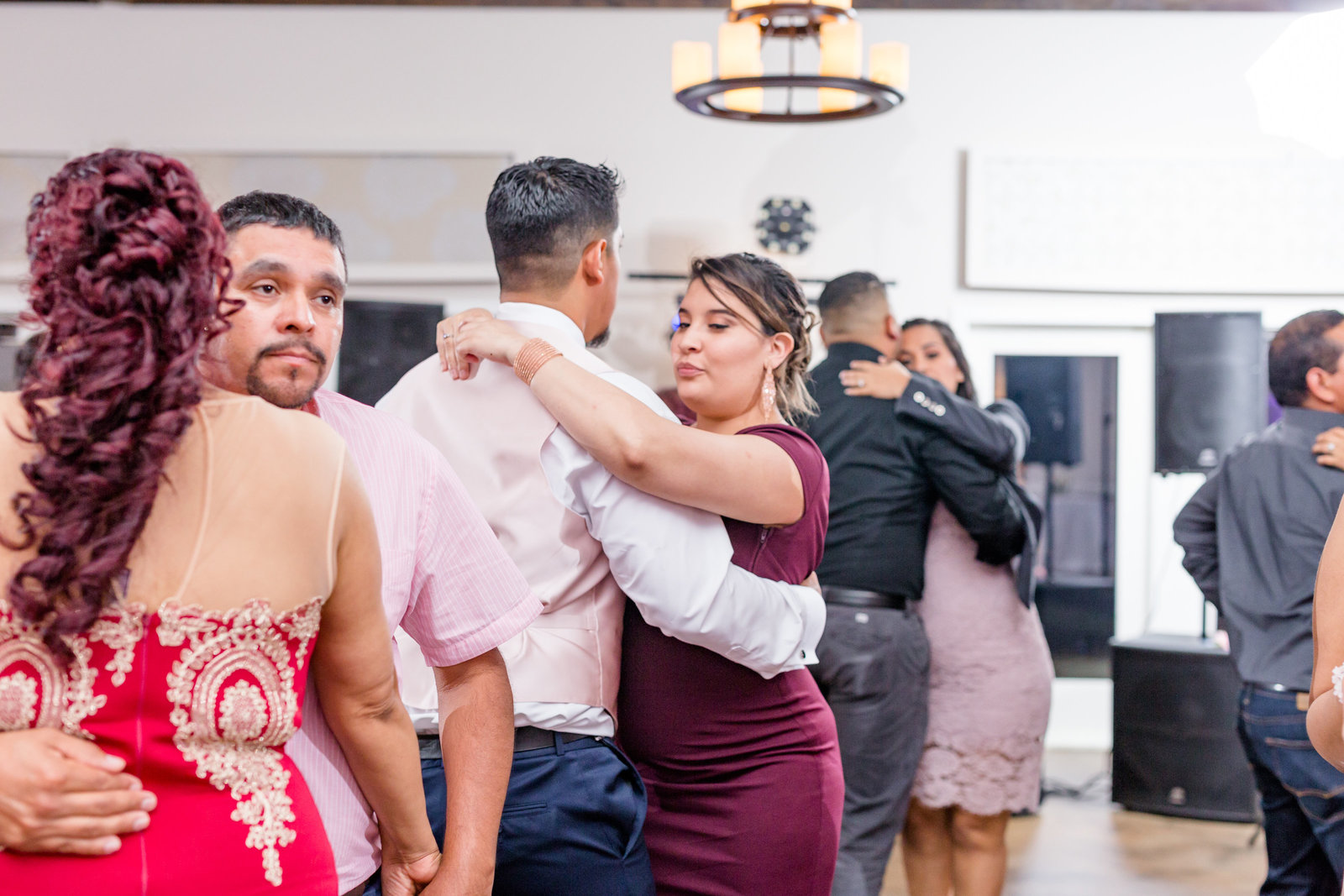 Mayra and Jose-743