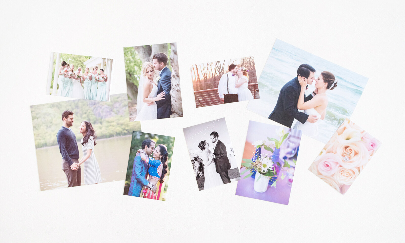 prints-weddings