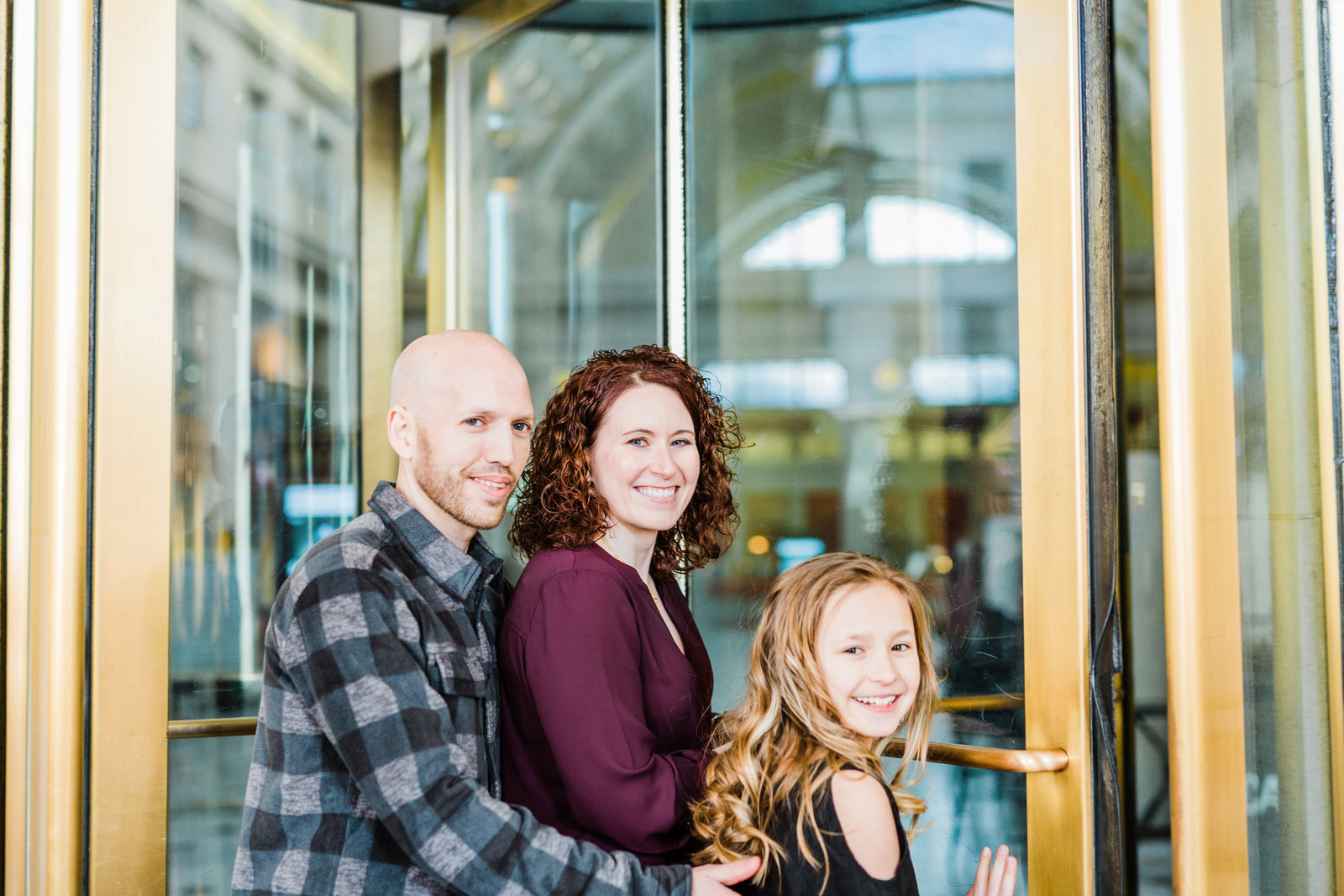 Union-Station-DC-Family-Photographer-Understitch-Photography-46