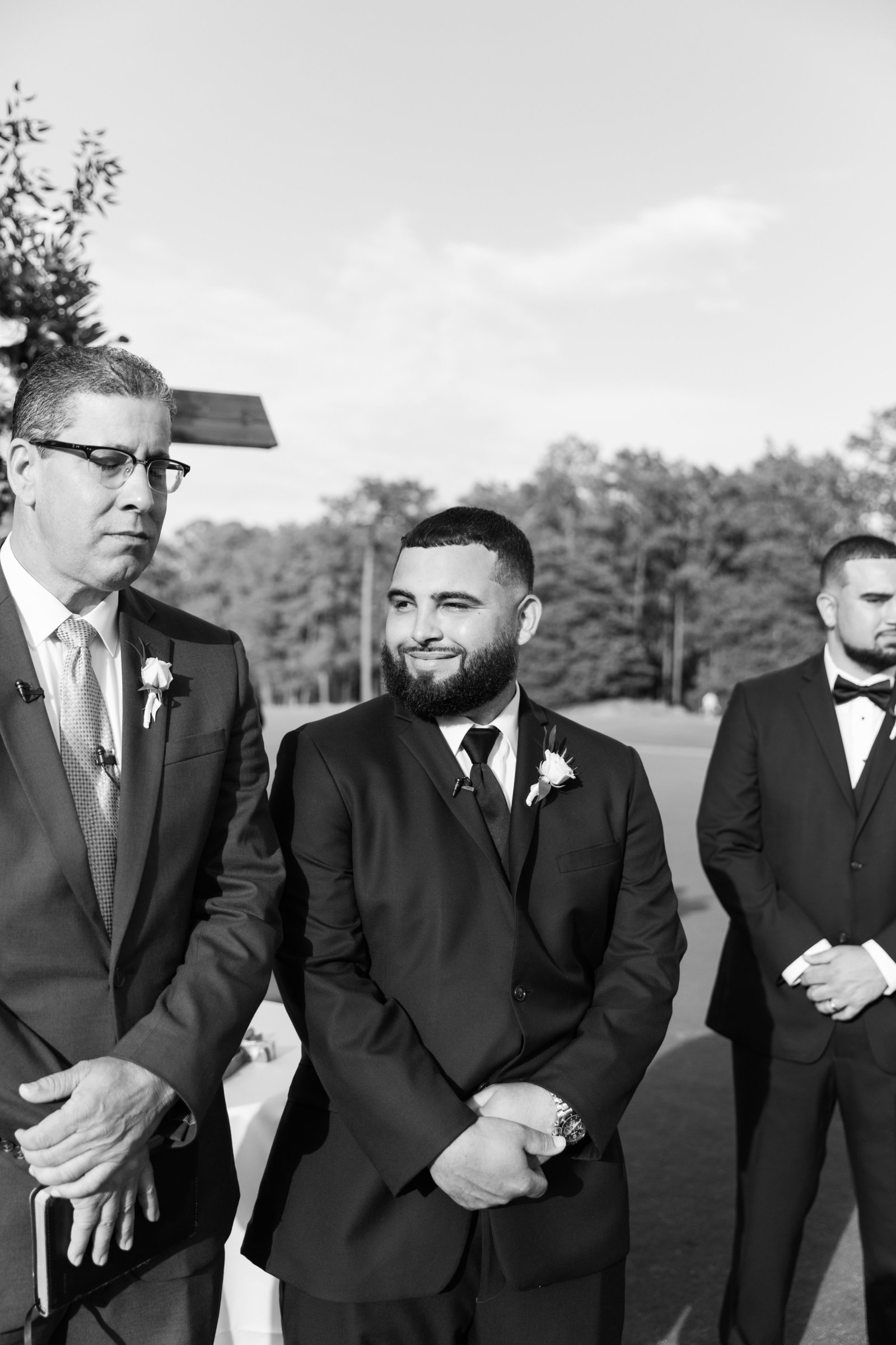 Jennifer_B_Photography-Pinehurst_Club-Pinehurst_NC-Wedding_Day-Caleb___Miranda-JB_Favs-2019-0154