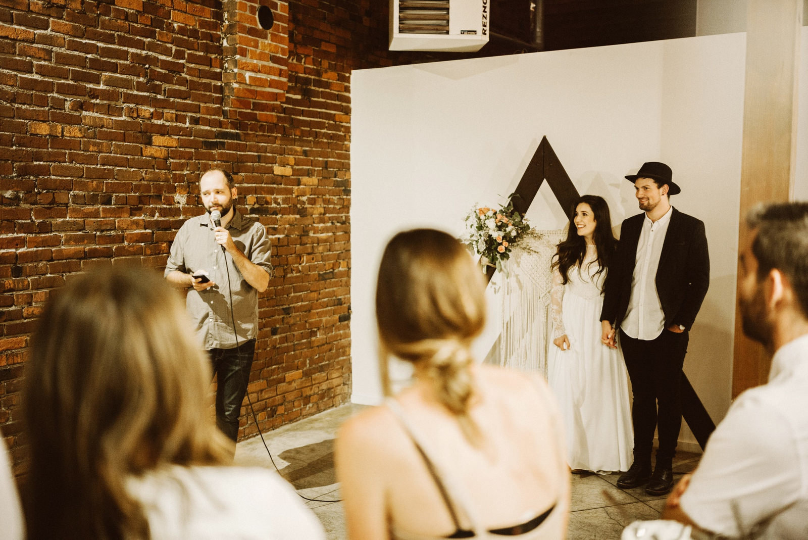 athena-and-camron-seattle-wedding-narrative-cafe-rustic-venue-benj-haisch38