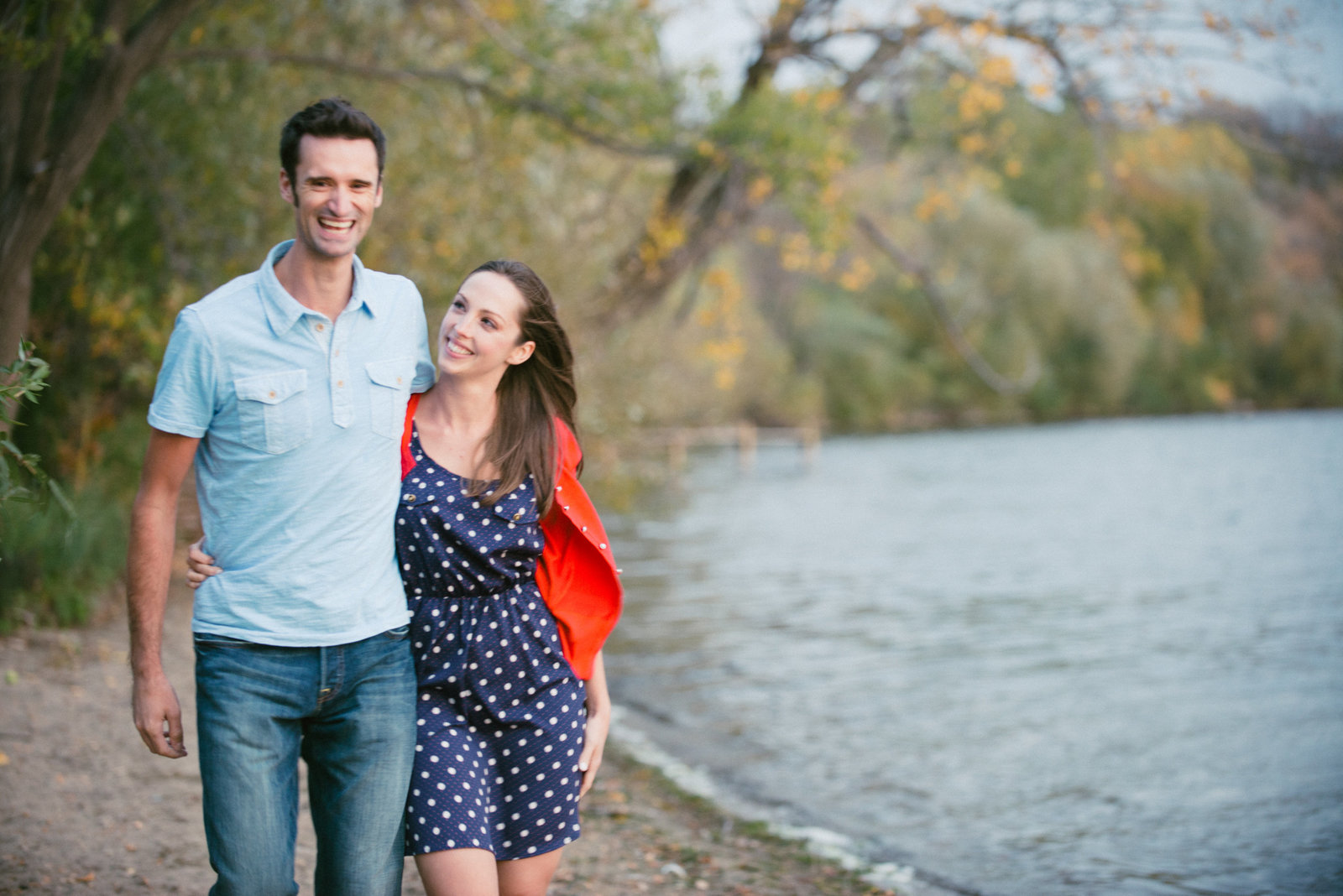 Minnesota Wedding Engagement Photographer_6863-