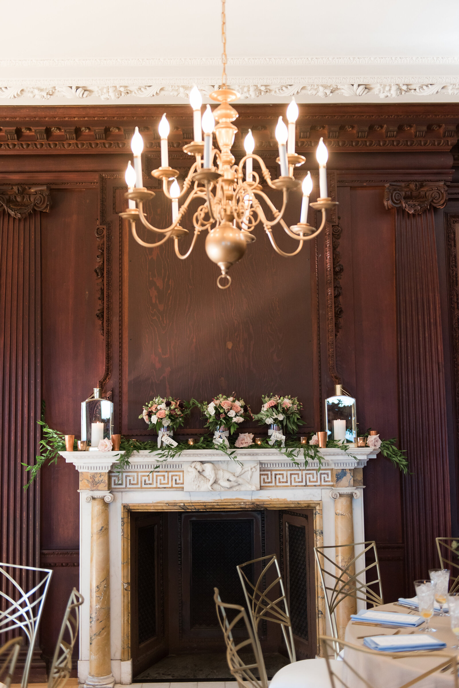 berry toned branford house mansion wedding_34
