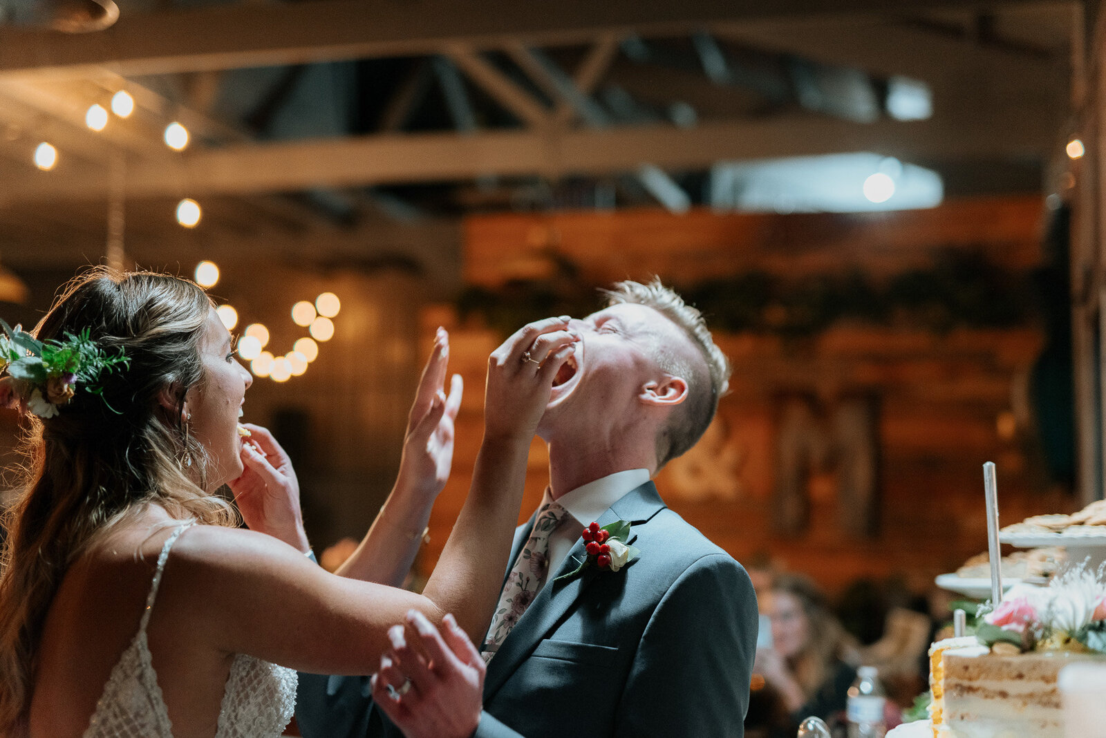 denver-barn-wedding-photography-50
