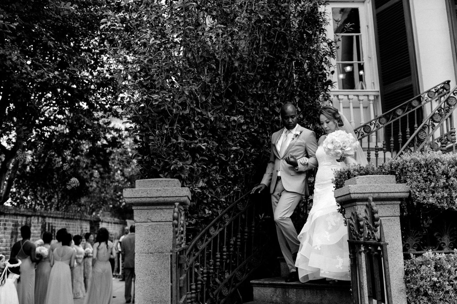 04_Beauregard_Keyes_House_Wedding_Ceremony_0183