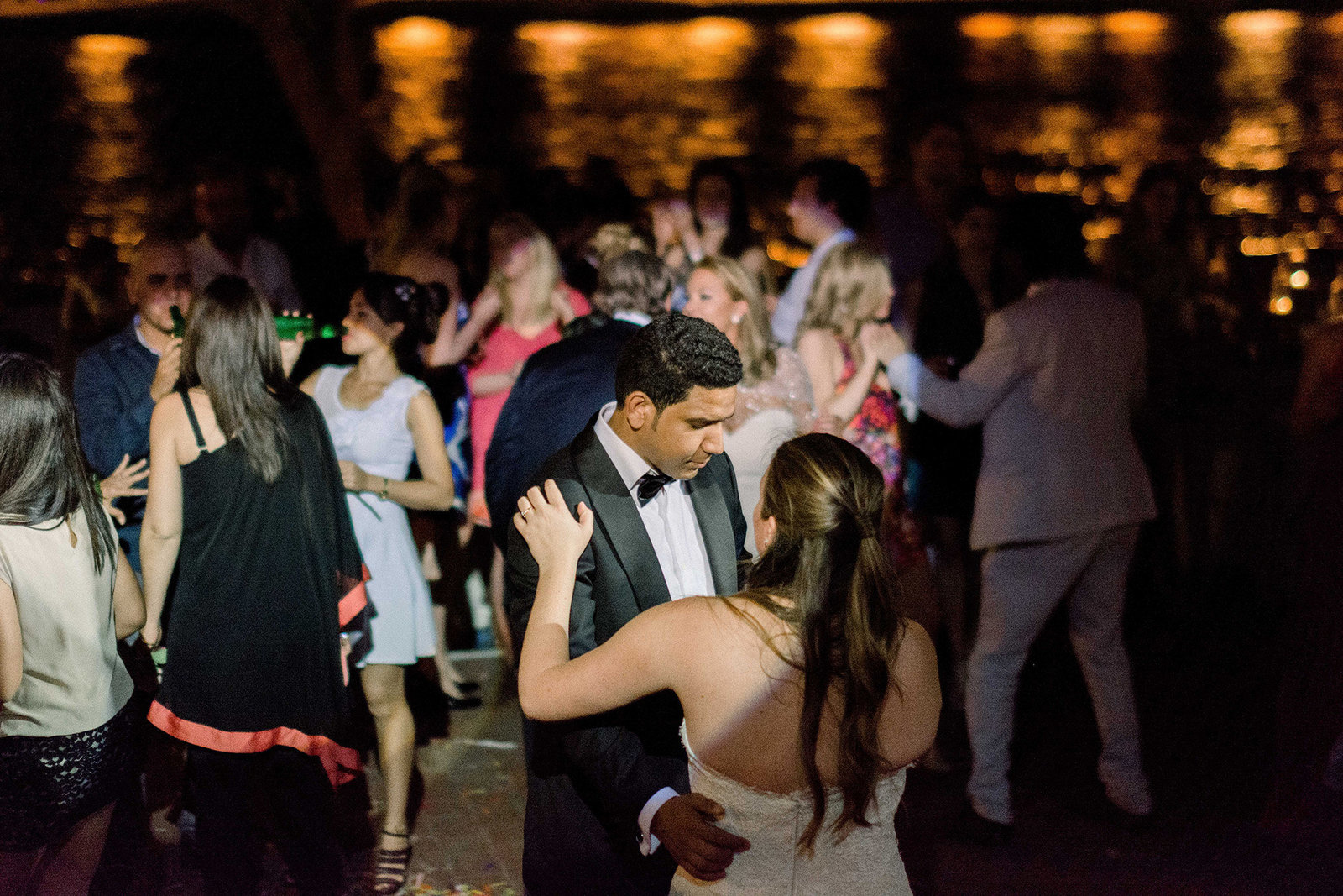 20150328-Pura-Soul-Photo-Cuba-Wedding-111