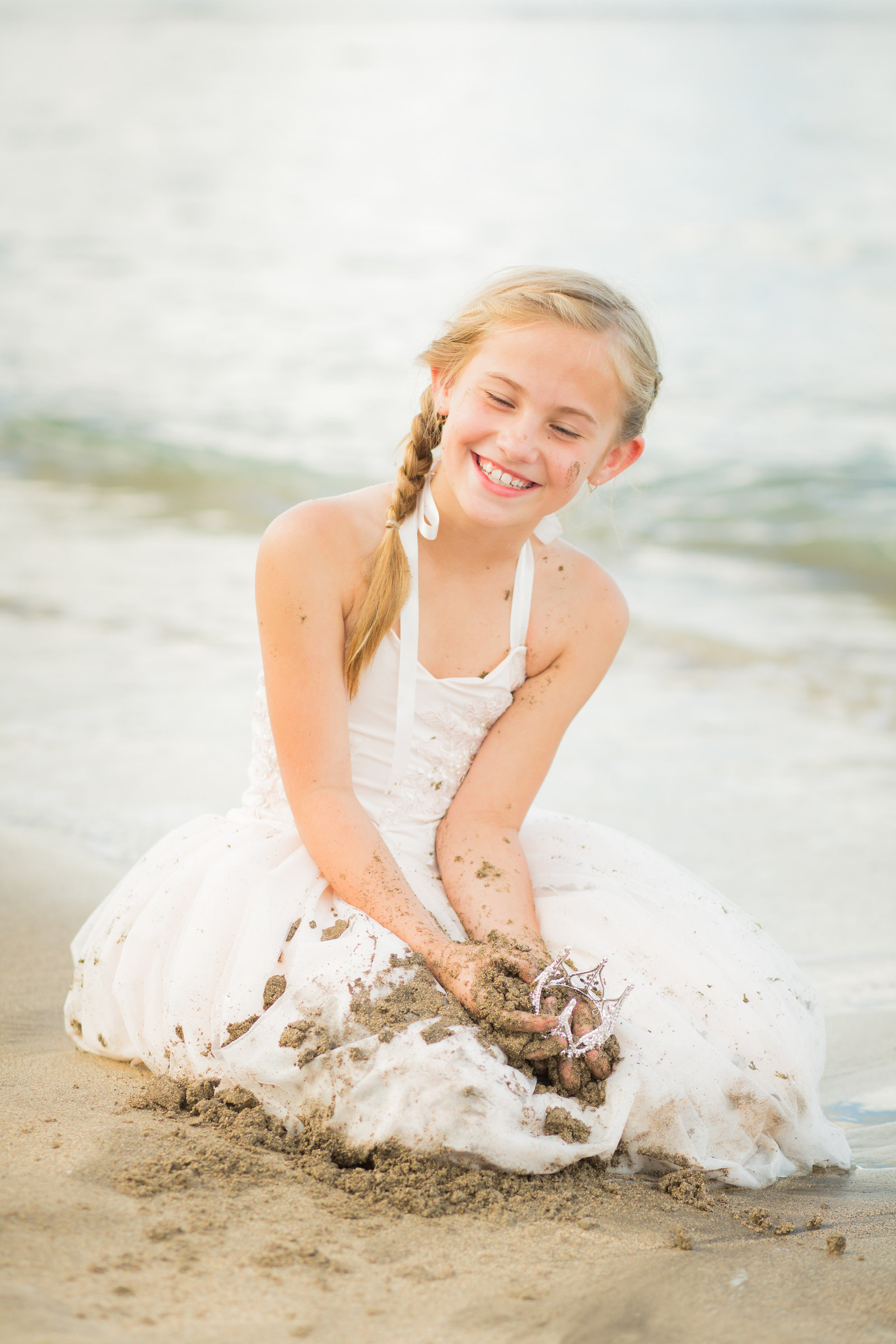 Maui family photographer_08