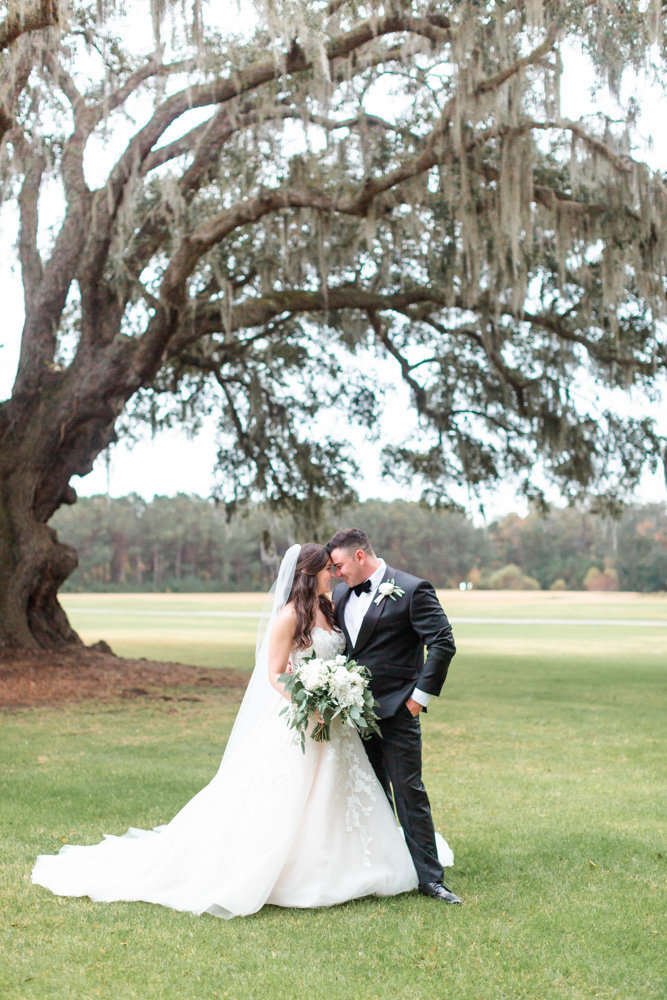 WingatePlantationWedding26