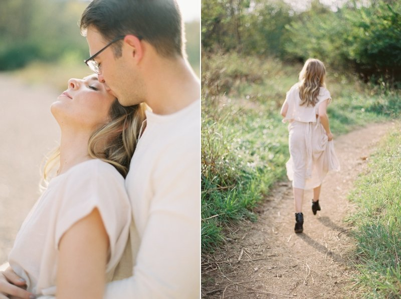 Nashville wedding photographer 22