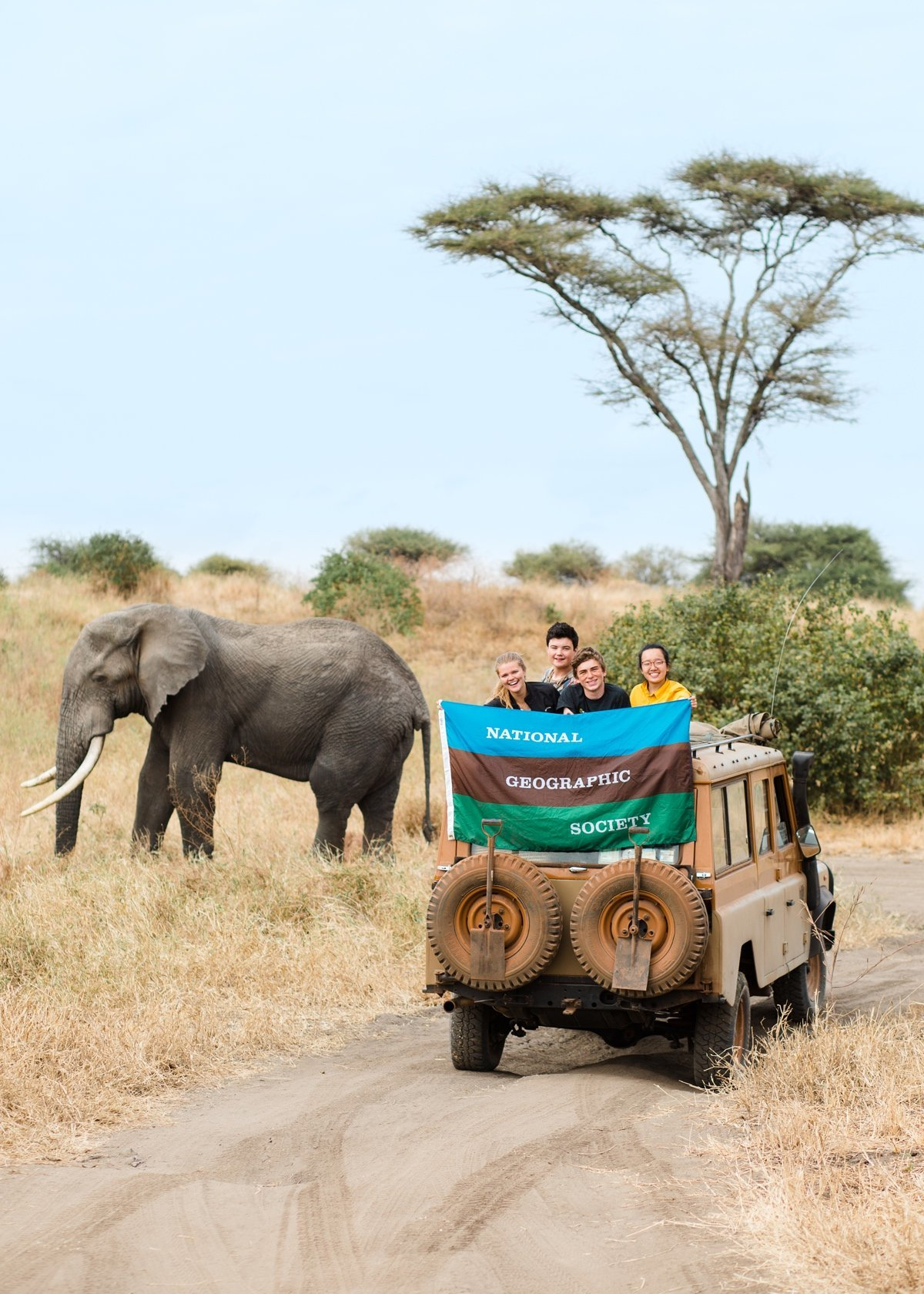 tanzania-safari-nationa-geographic-student-expeditions