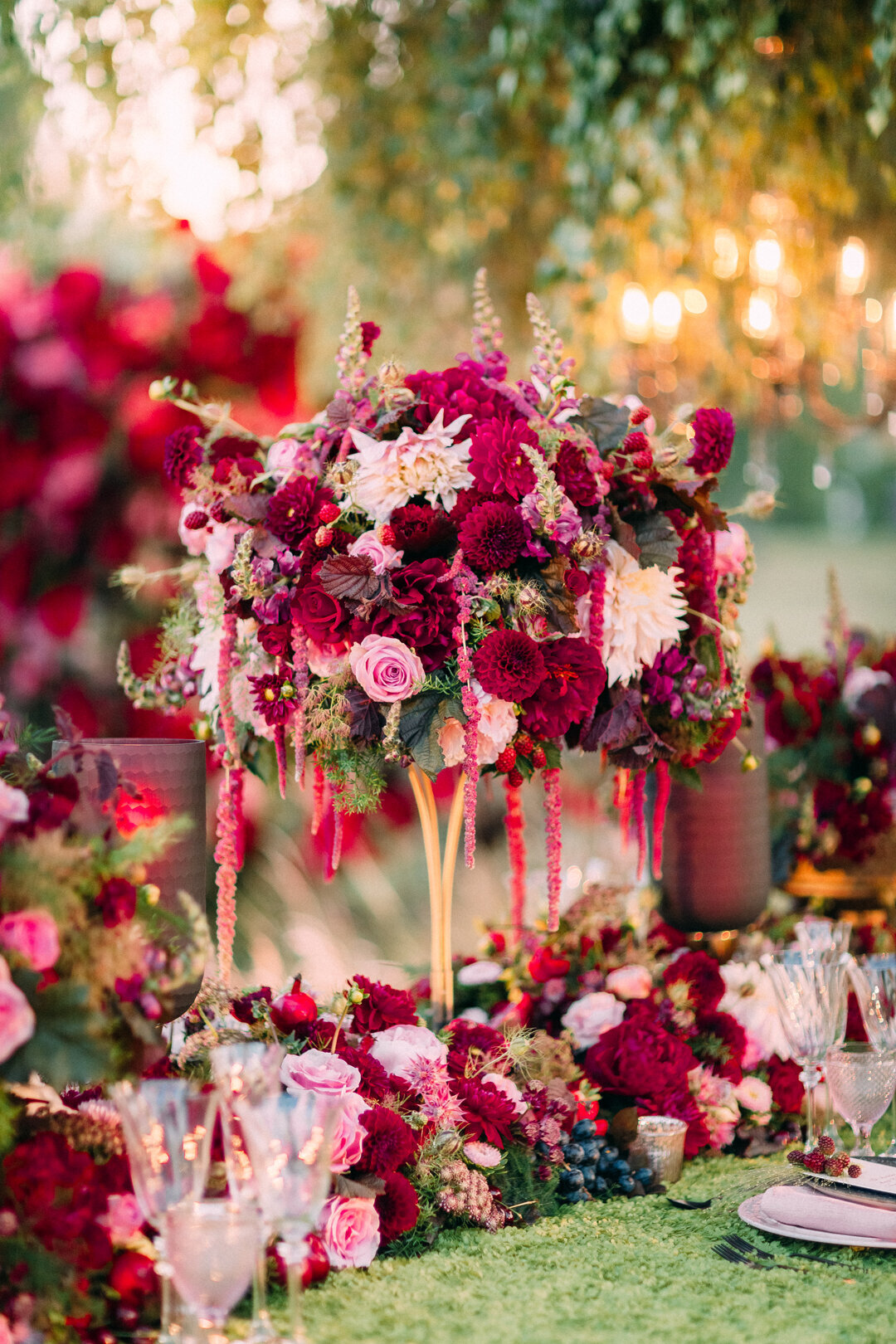 LuxuryWeddingPlanner-UKWedding-LondonFloralDesign13
