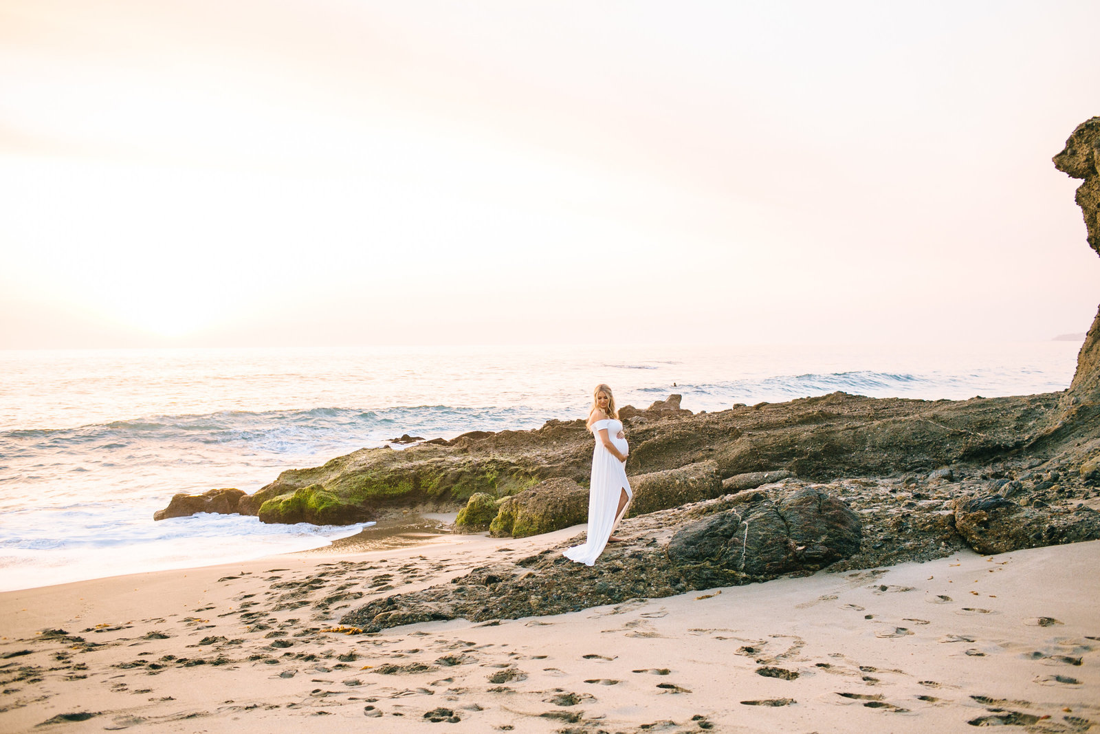 Laguna-Beach-Maternity-Photos_49