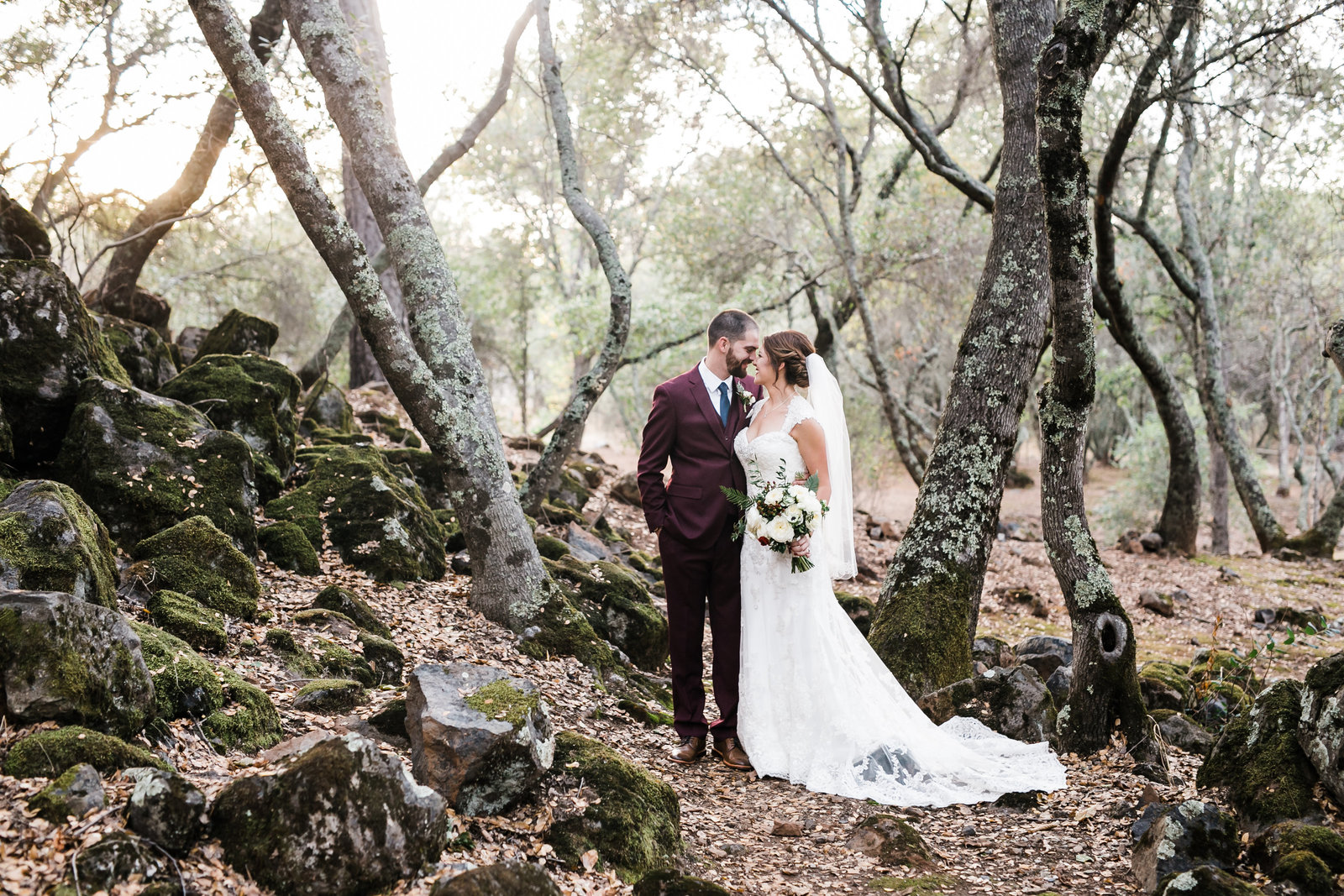 Ryan Greenleaf_Northern California Wedding Photographer_097Website_2017_Wedding70