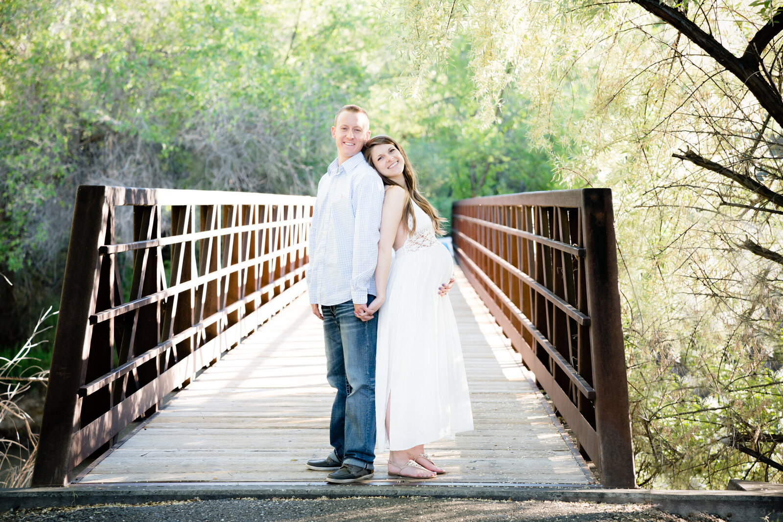 maternity-photographer-grand-junction-102