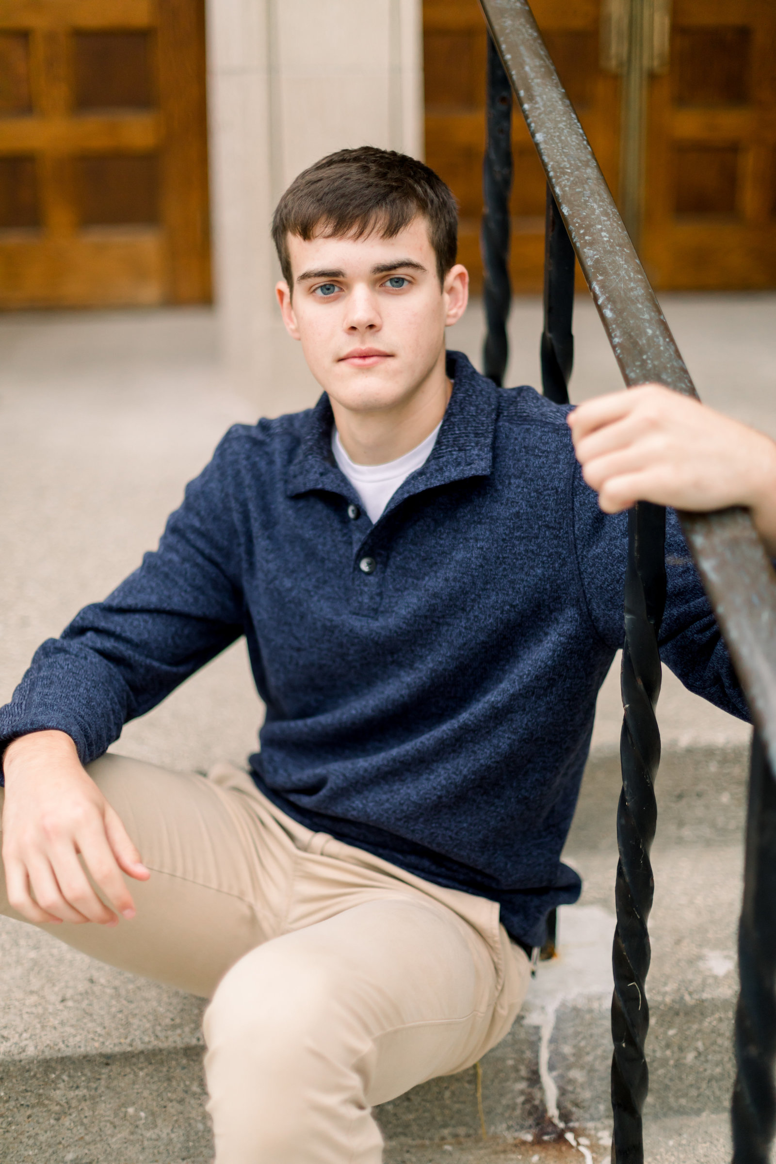 alexheymansenior (85 of 113)