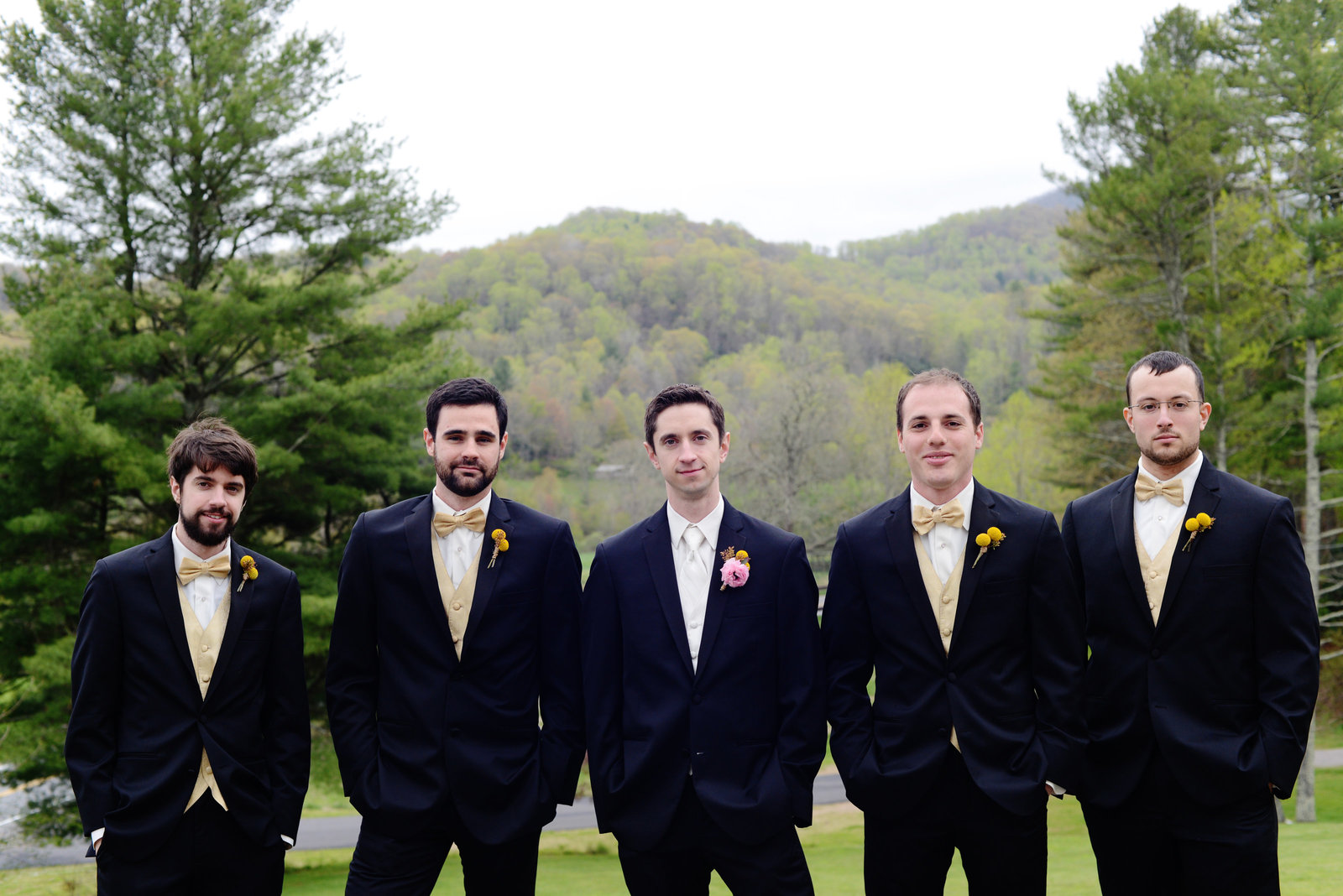 Crystal Genes Photography VALLE CRUCIS WEDDING_140408-210537-3