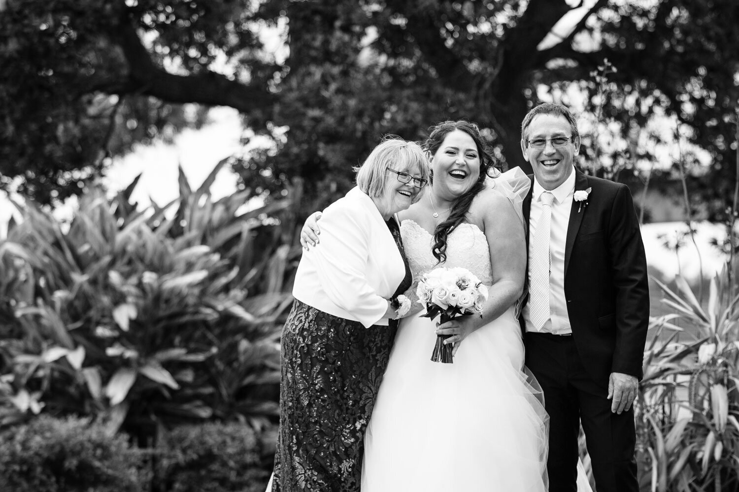 weddingphotographercentralcoast