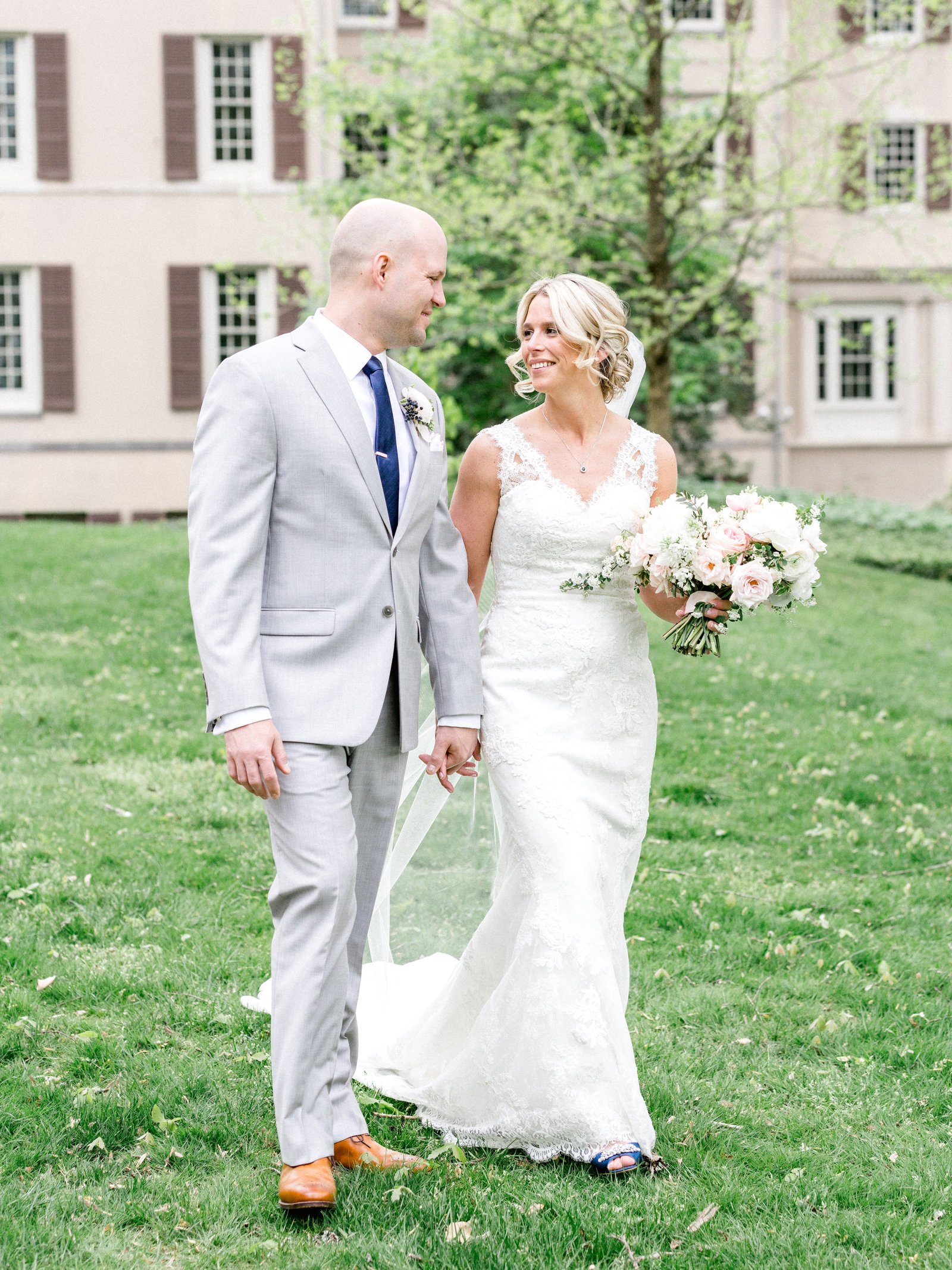 delaware wedding planner, elevee and co-62