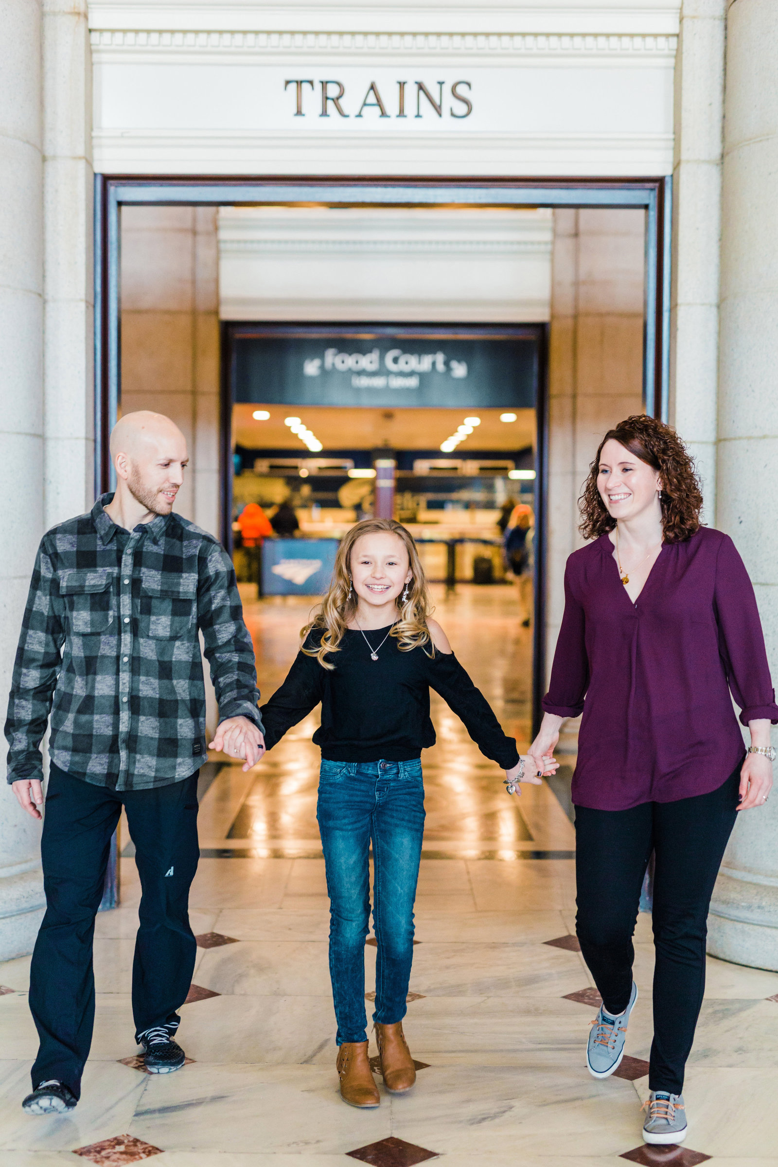 Union-Station-DC-Family-Photographer-Understitch-Photography-4