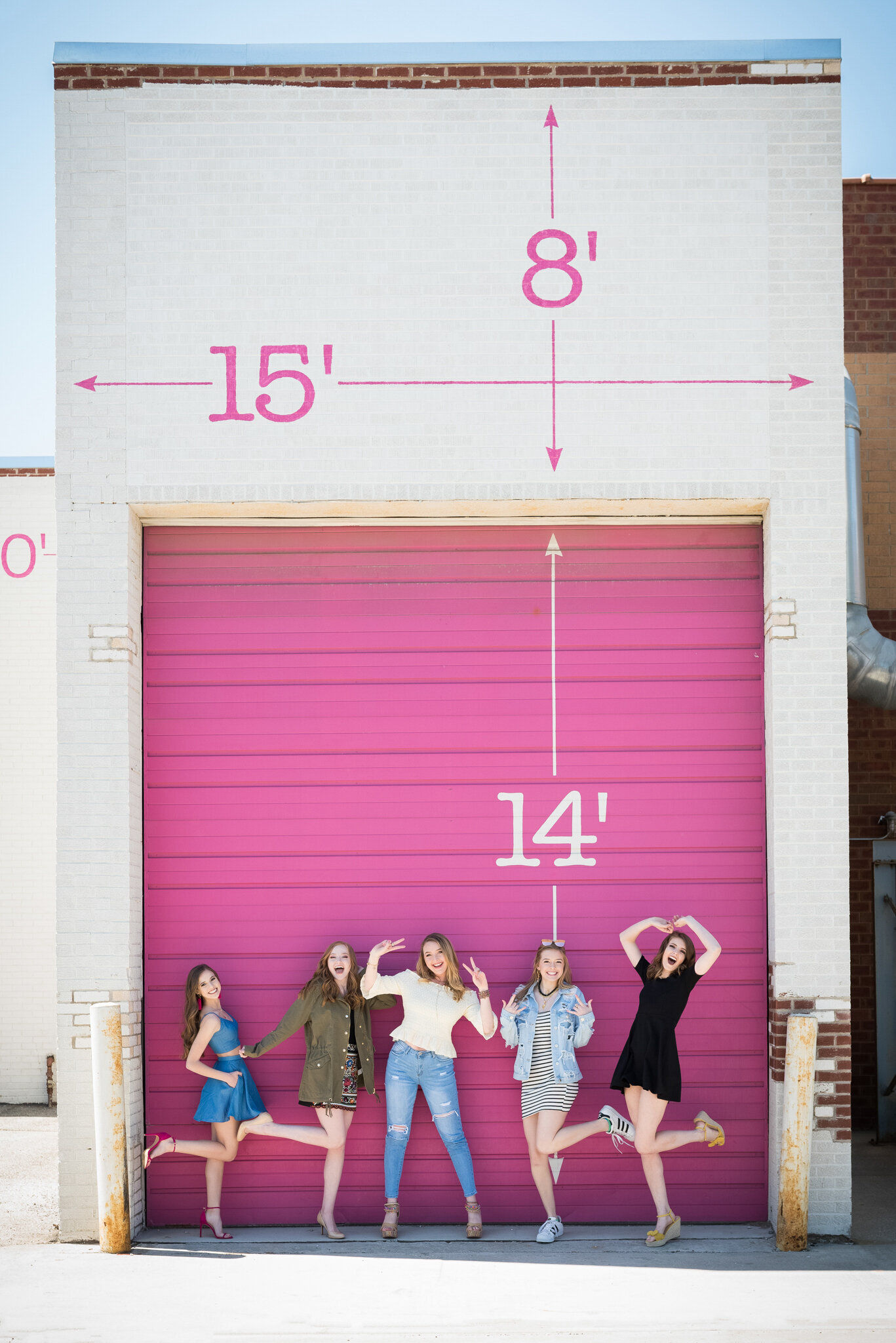 Chicago-Lifestyle-Girl-group-Senior-Portraits-Ivy-Towler-304