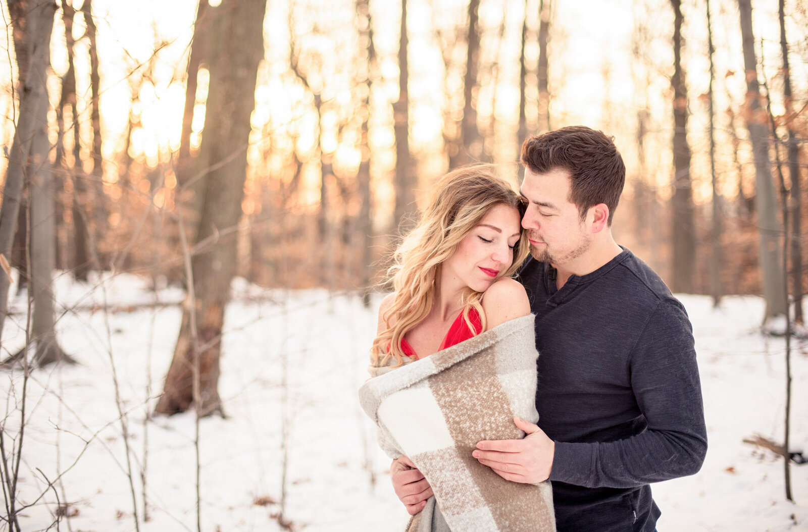 47-hudson-valley-ny-engagement-photographer