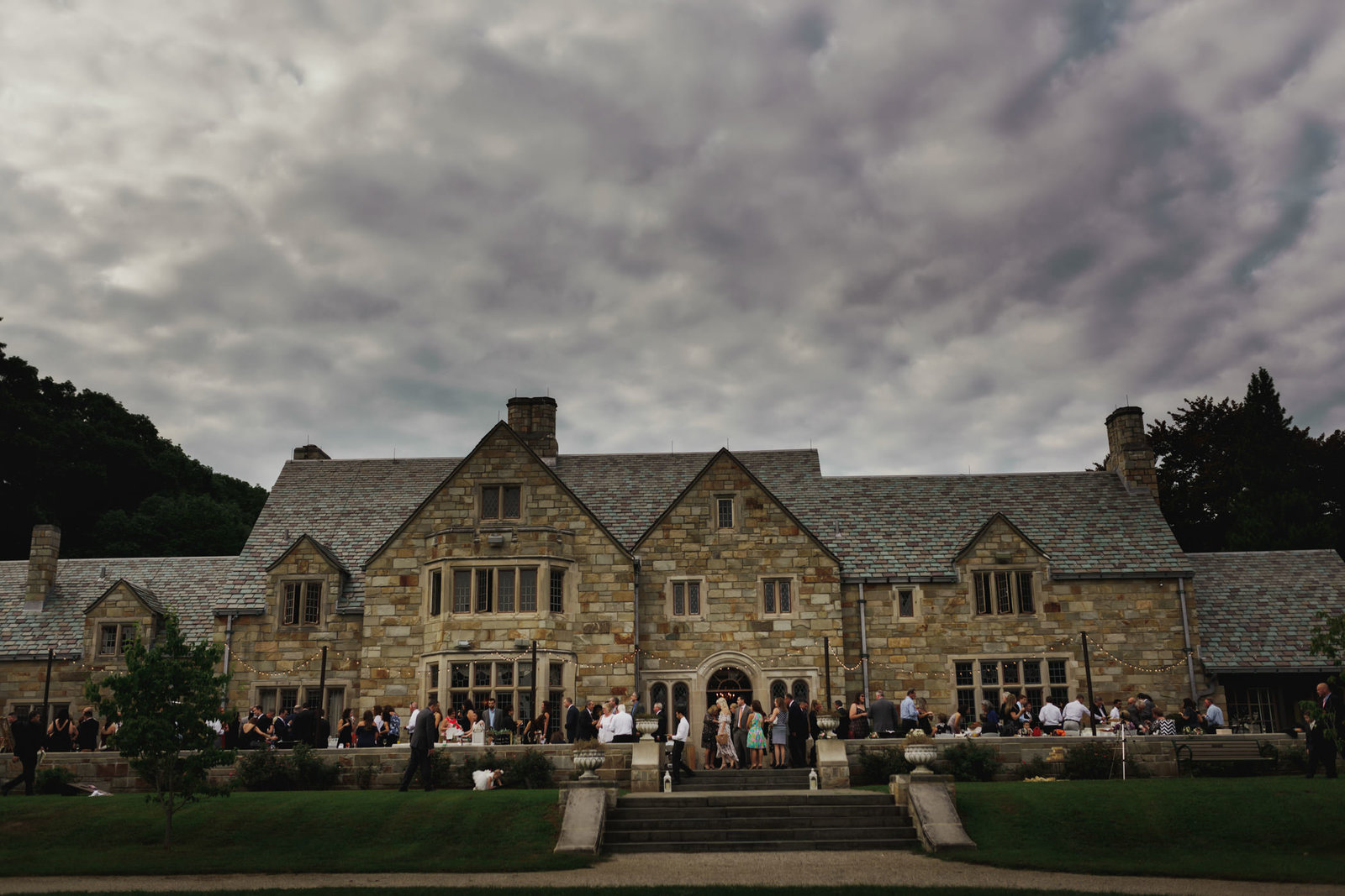 ct-estate-wedding-gallaher-mansion-galatioto-photos-0032