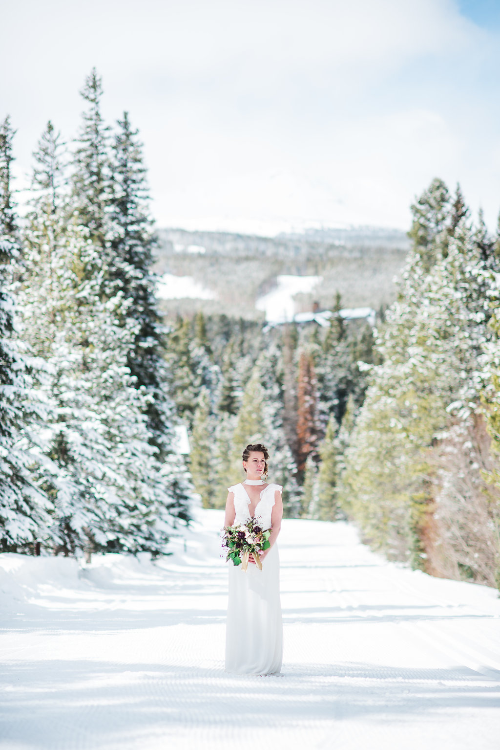 Dani-Cowan-Photography-Colorado-Wedding-Photographer-ZuluLoveLetterStyledShoot68