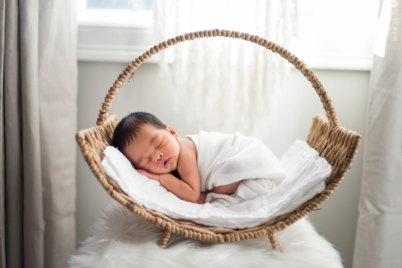 Boston-Newborn-Photographer-Lifestyle-Documentary-Home-Styled-Session-422