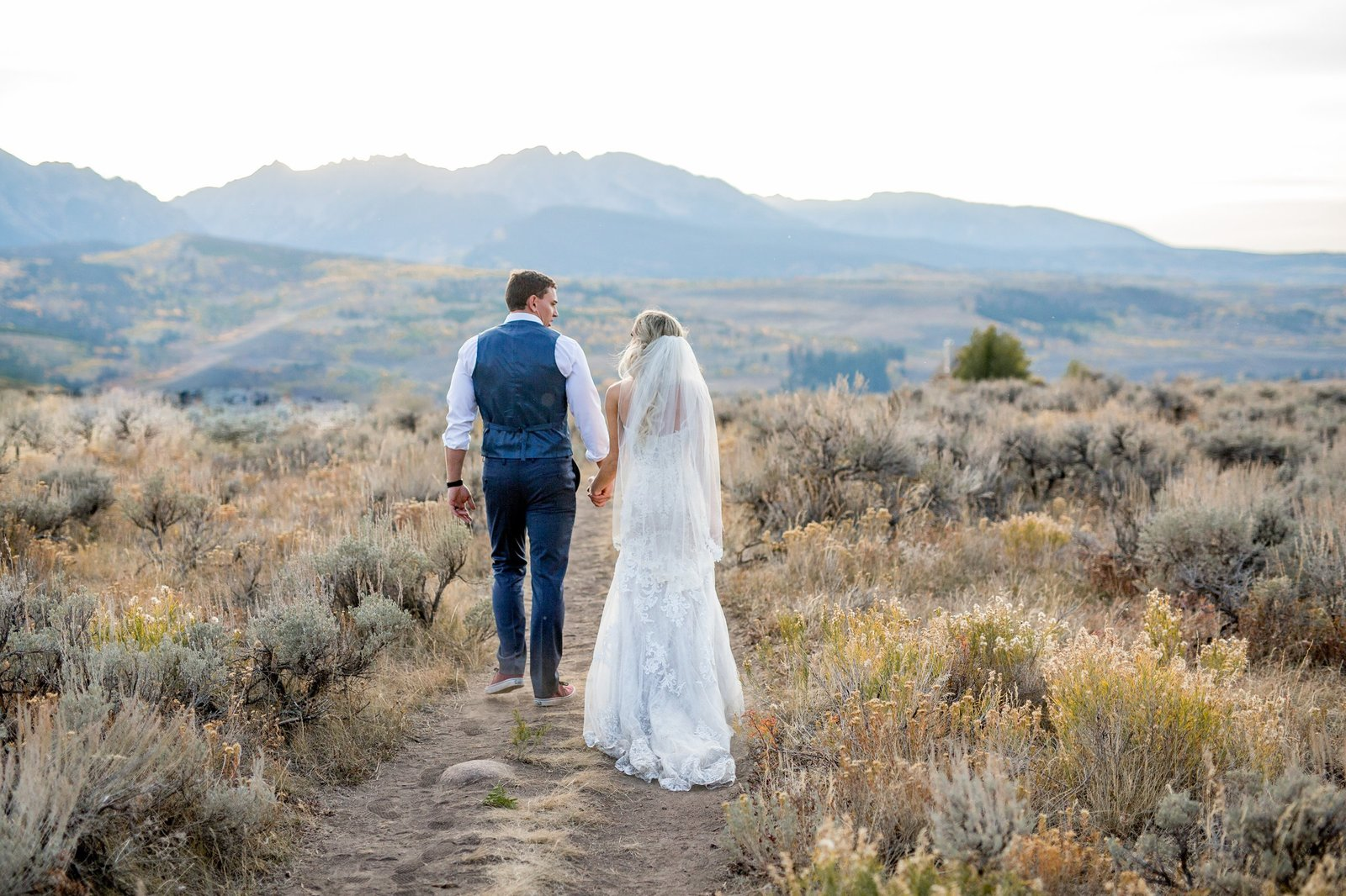 Colorado, Nebraska, Wyoming Wedding Photographer-56