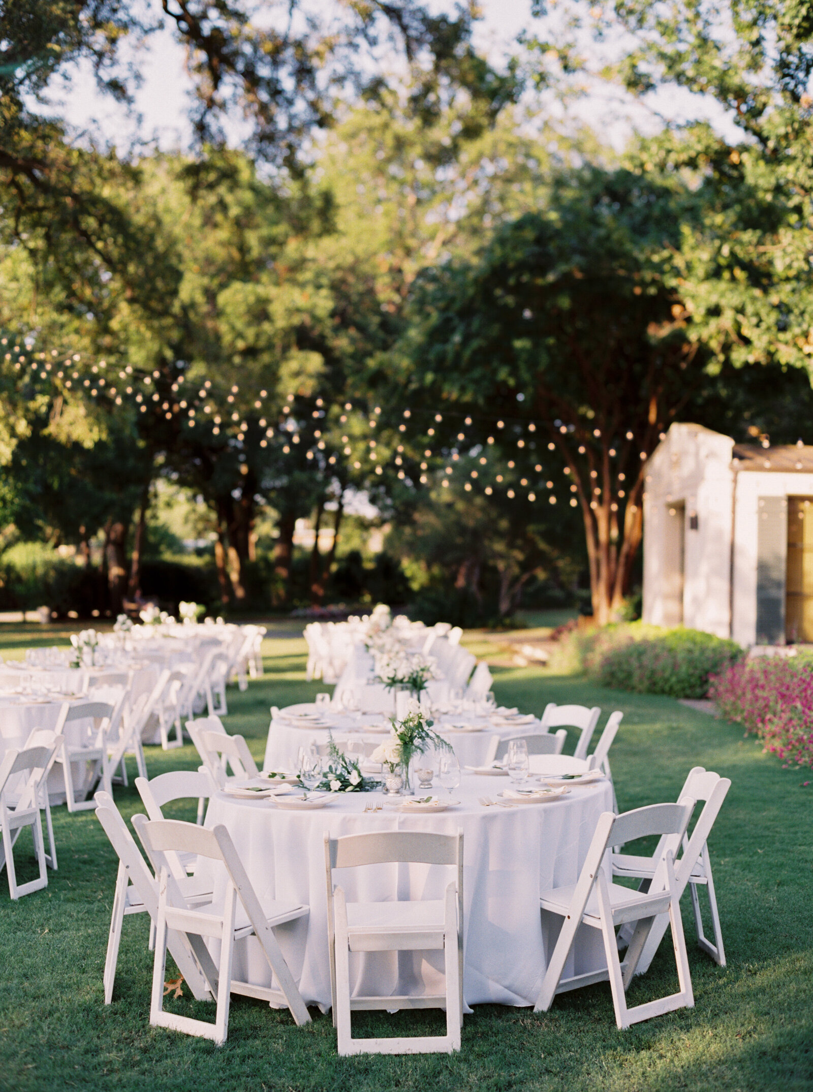 joshua aull photography dallas wedding photographer_0118