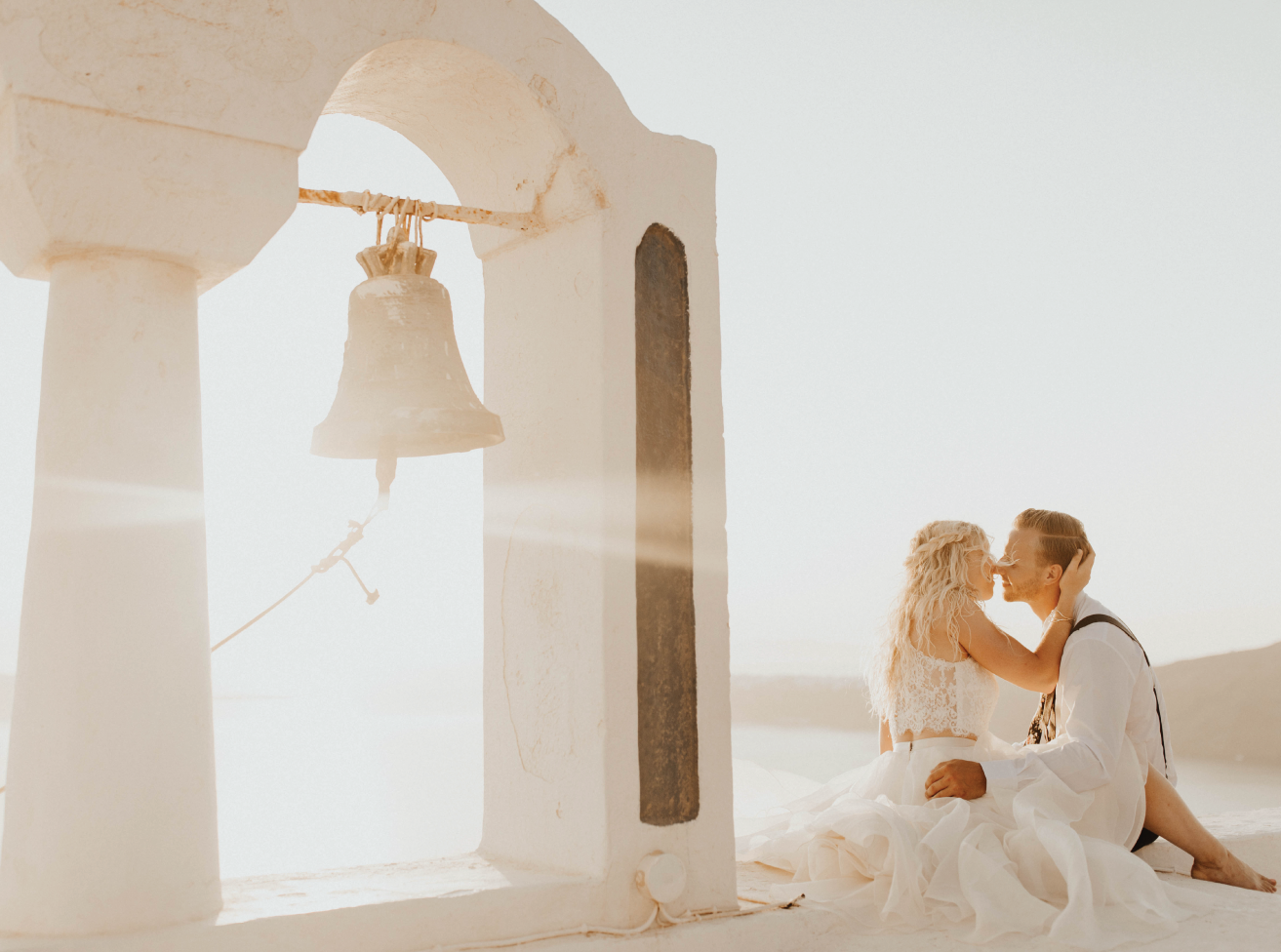 couple-on-church-bell